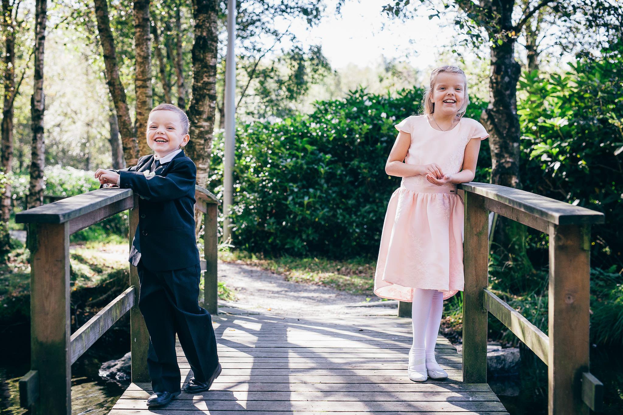Wedding+Photographer+Norway+Bryllupsfotograf+Casey+Arneson+JT-83.jpg