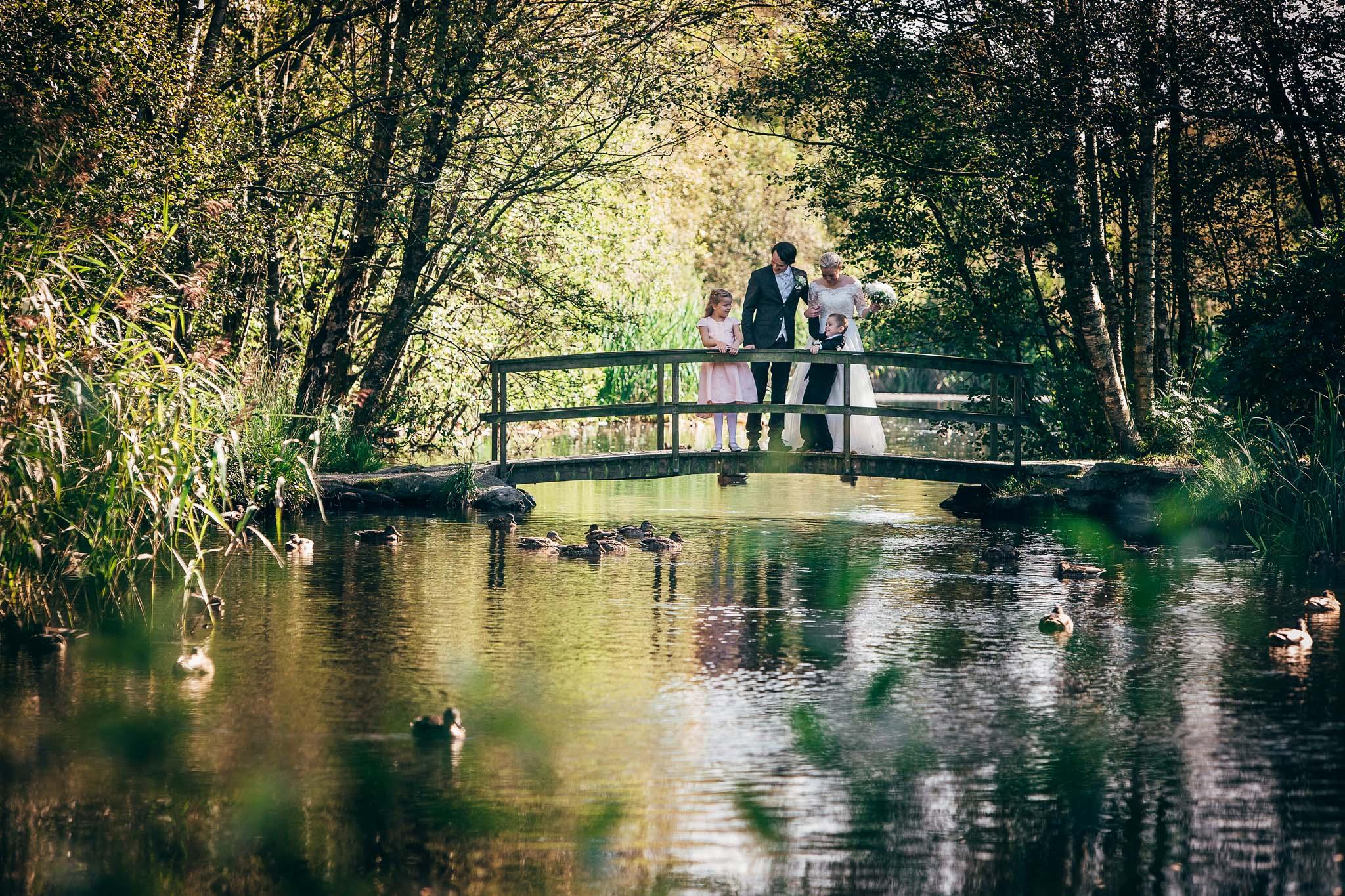 Wedding+Photographer+Norway+Bryllupsfotograf+Casey+Arneson+JT-85.jpg