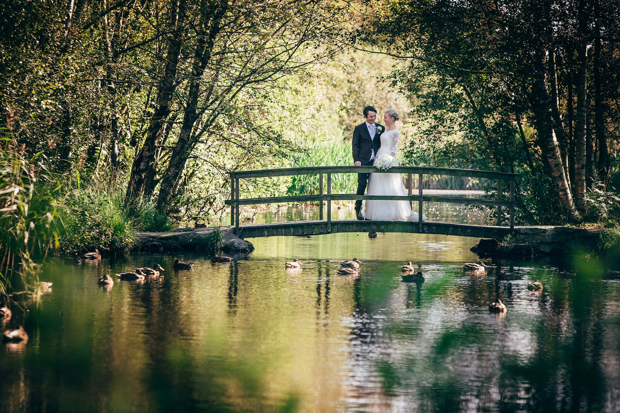 Wedding+Photographer+Norway+Bryllupsfotograf+Casey+Arneson+JT-86.jpg