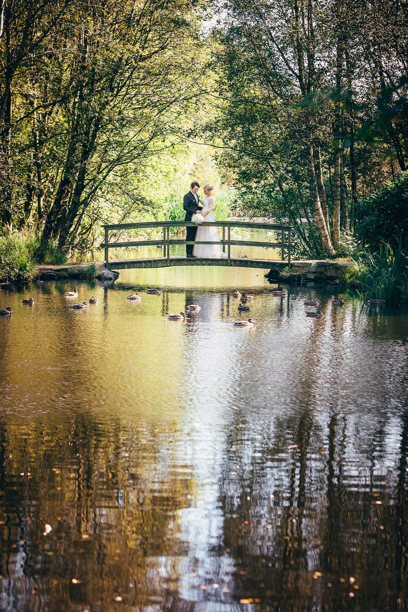 Wedding+Photographer+Norway+Bryllupsfotograf+Casey+Arneson+JT-87.jpg