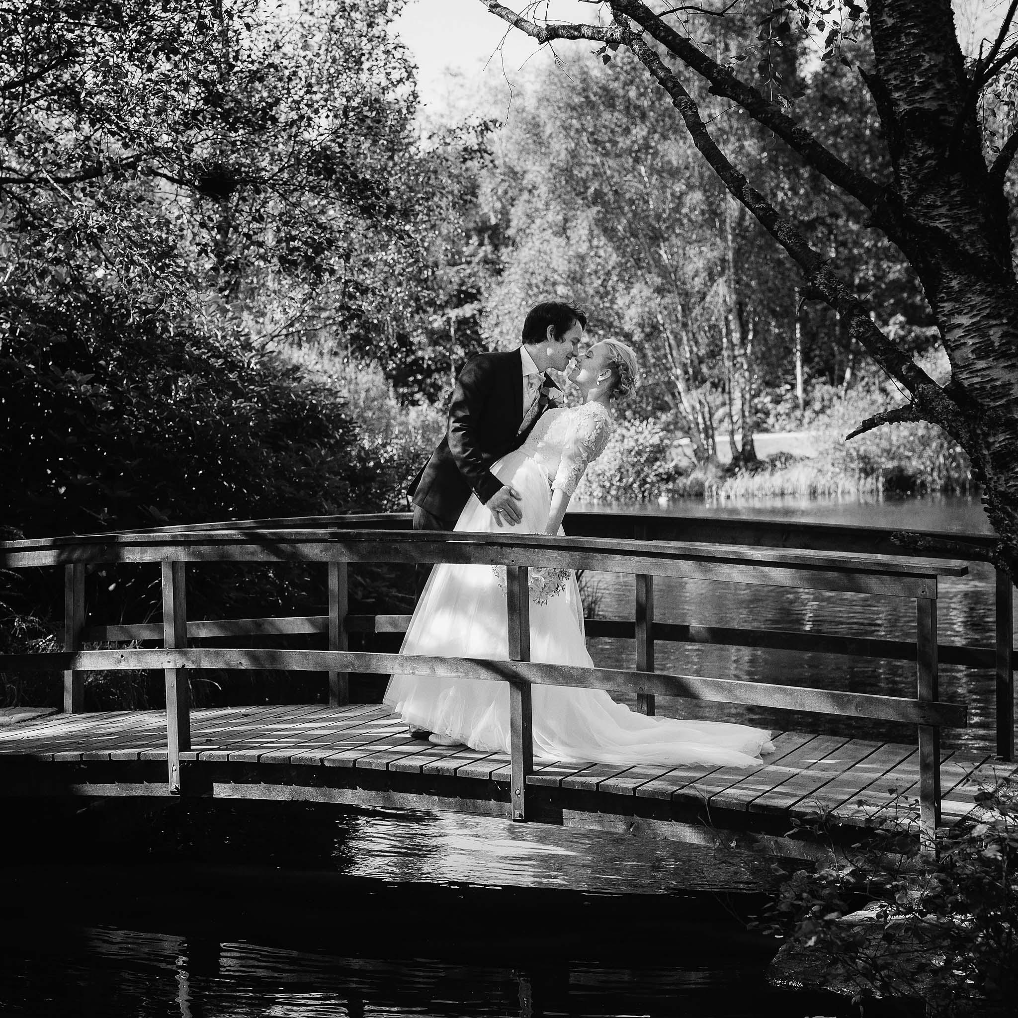 Wedding+Photographer+Norway+Bryllupsfotograf+Casey+Arneson+JT-88.jpg