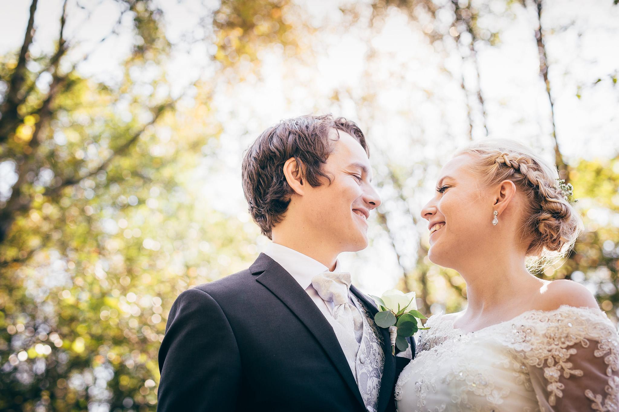 Wedding+Photographer+Norway+Bryllupsfotograf+Casey+Arneson+JT-89.jpg