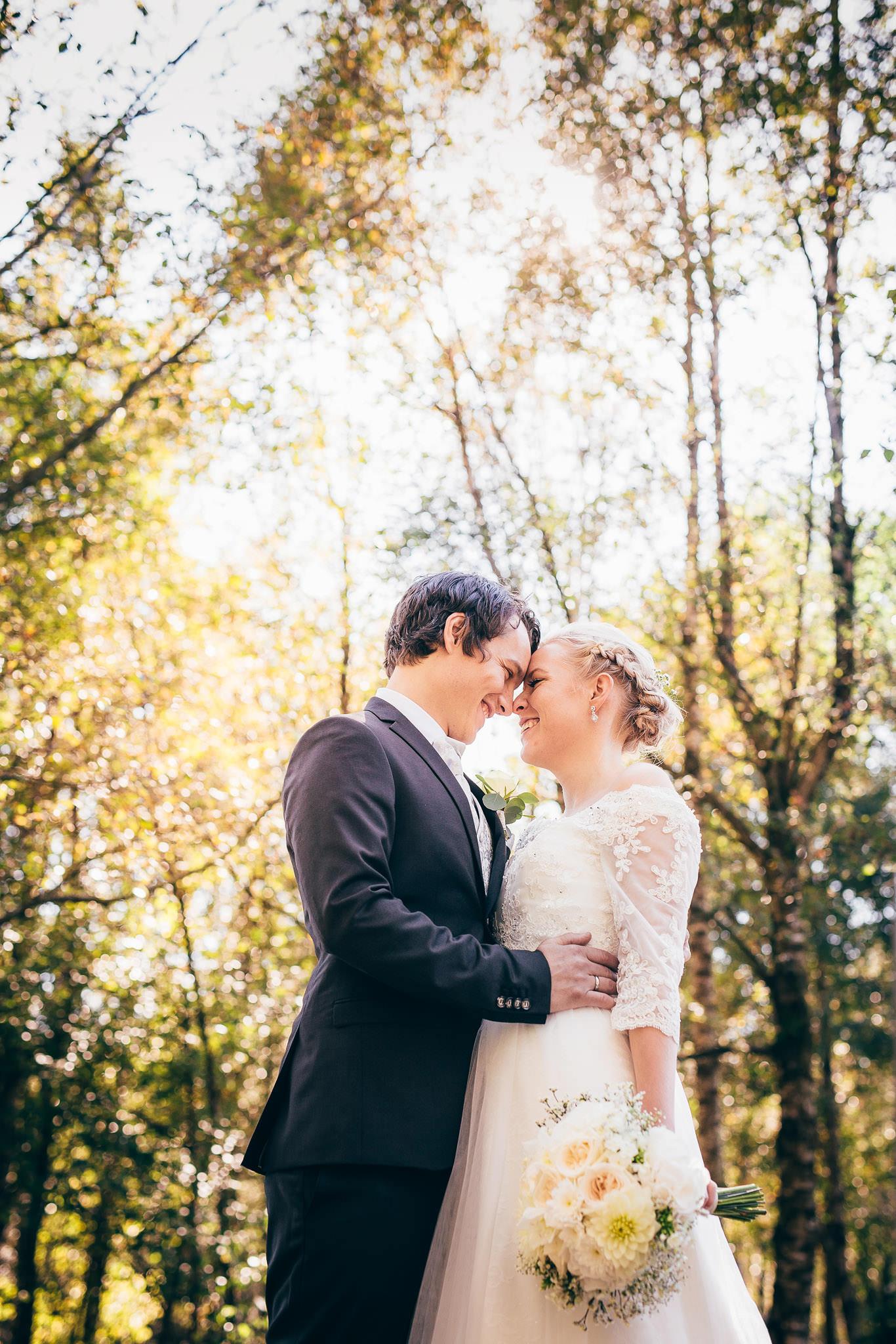 Wedding+Photographer+Norway+Bryllupsfotograf+Casey+Arneson+JT-90.jpg