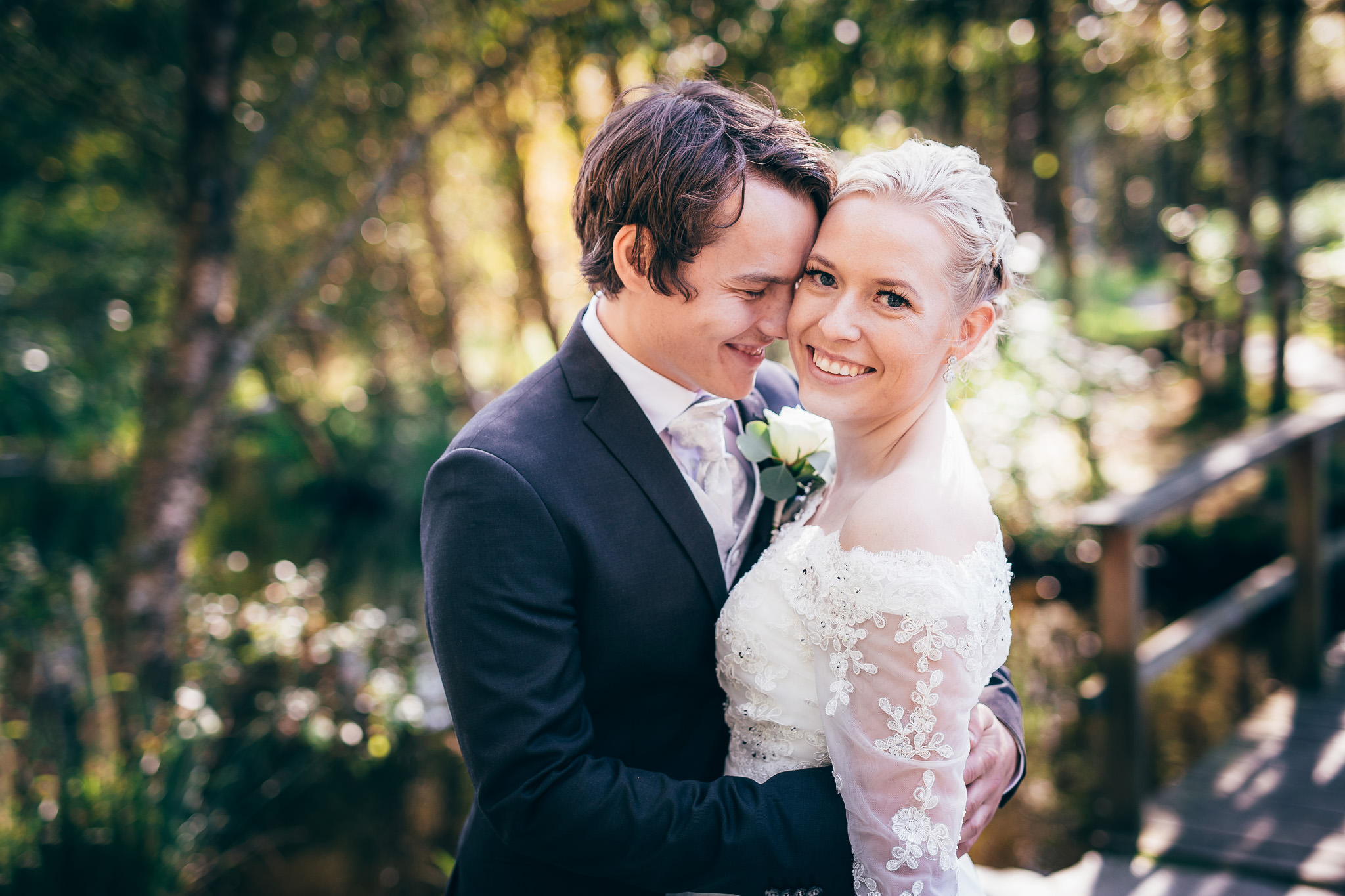 Wedding+Photographer+Norway+Bryllupsfotograf+Casey+Arneson+JT-91.jpg