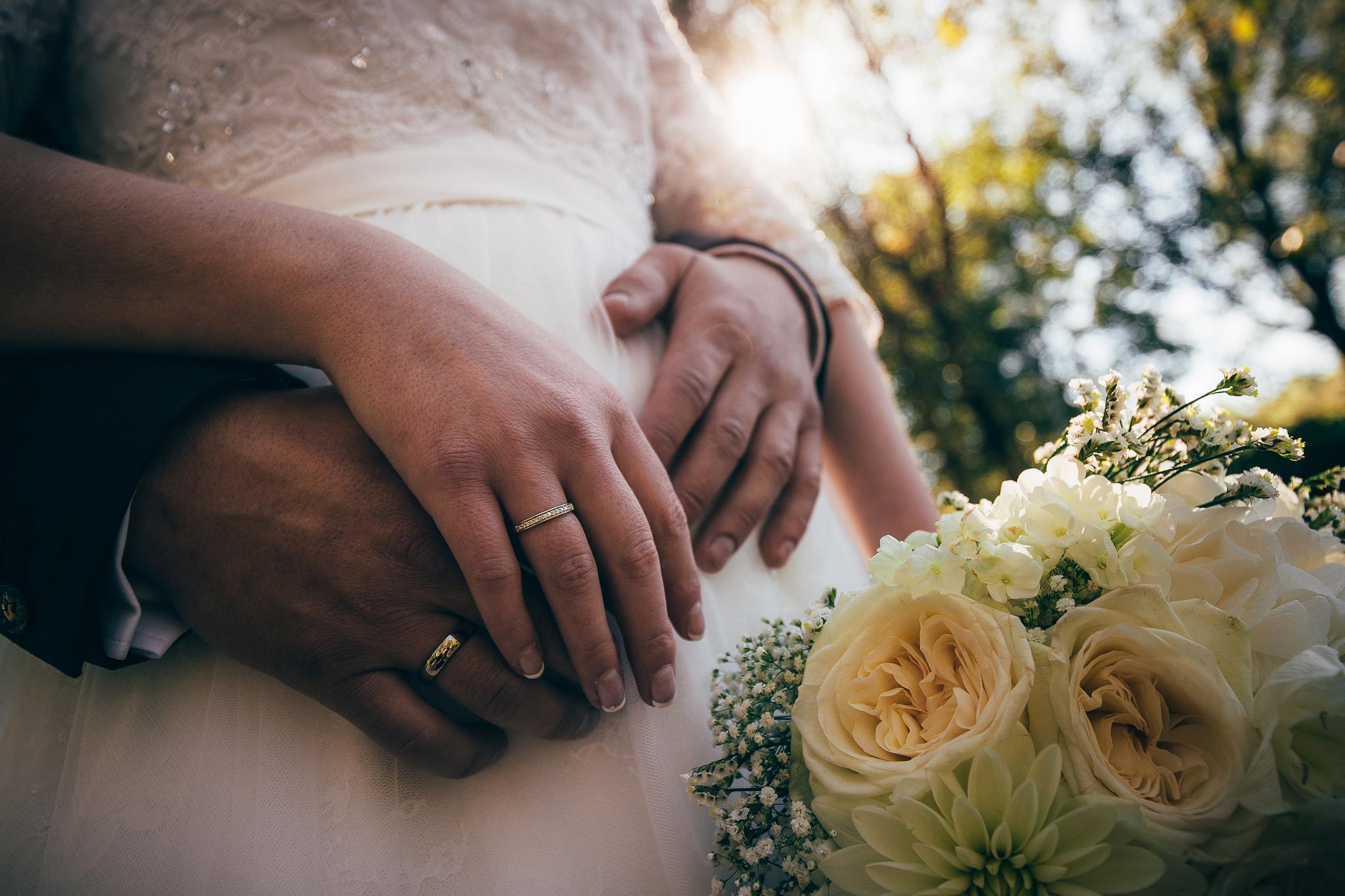 Wedding+Photographer+Norway+Bryllupsfotograf+Casey+Arneson+JT-92.jpg