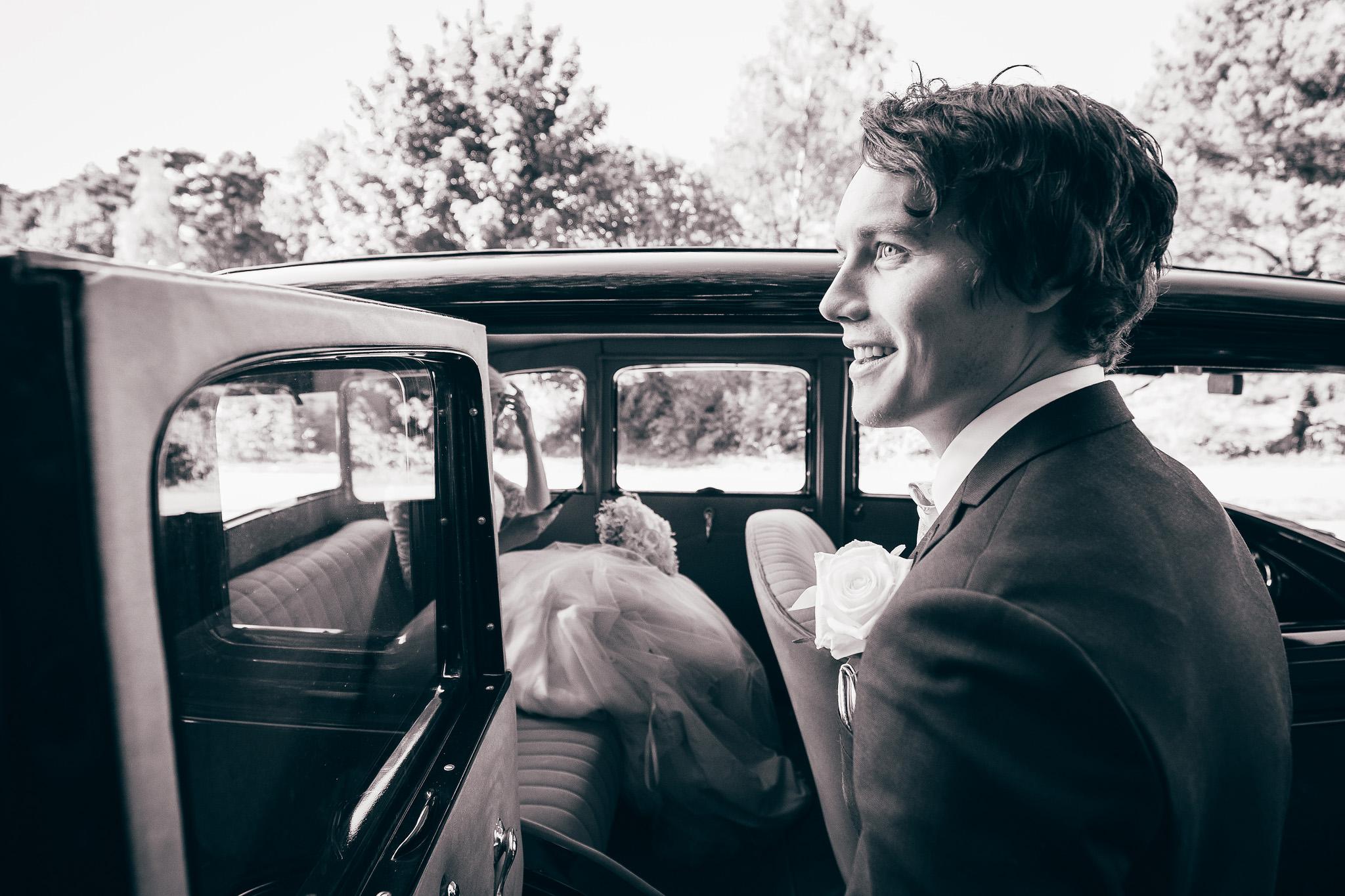 Wedding+Photographer+Norway+Bryllupsfotograf+Casey+Arneson+JT-93.jpg