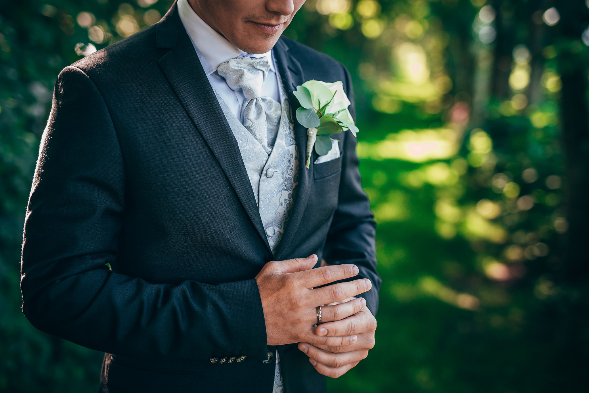 Wedding+Photographer+Norway+Bryllupsfotograf+Casey+Arneson+JT-95.jpg