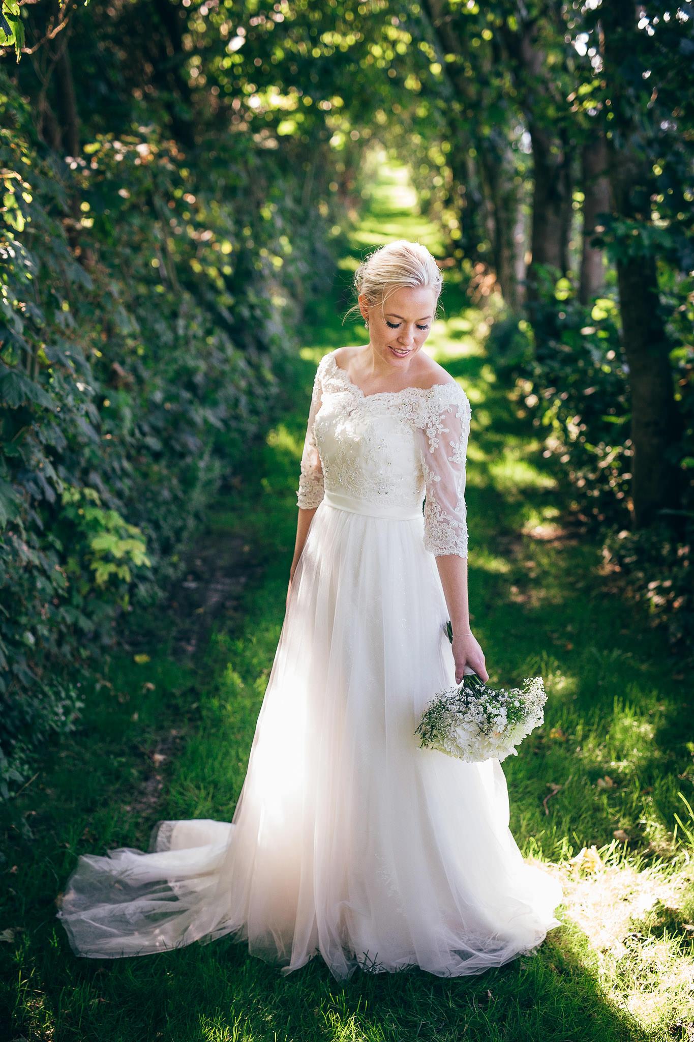 Wedding+Photographer+Norway+Bryllupsfotograf+Casey+Arneson+JT-96.jpg