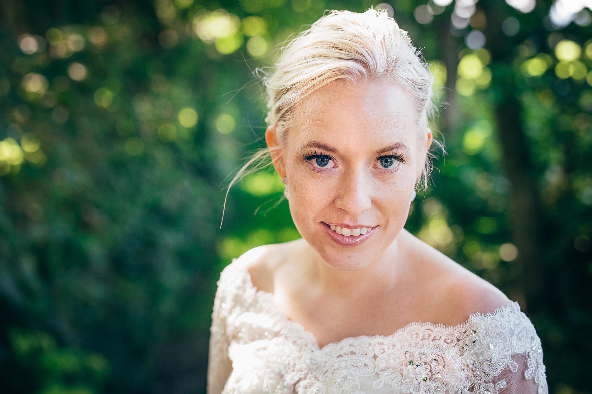 Wedding+Photographer+Norway+Bryllupsfotograf+Casey+Arneson+JT-97.jpg