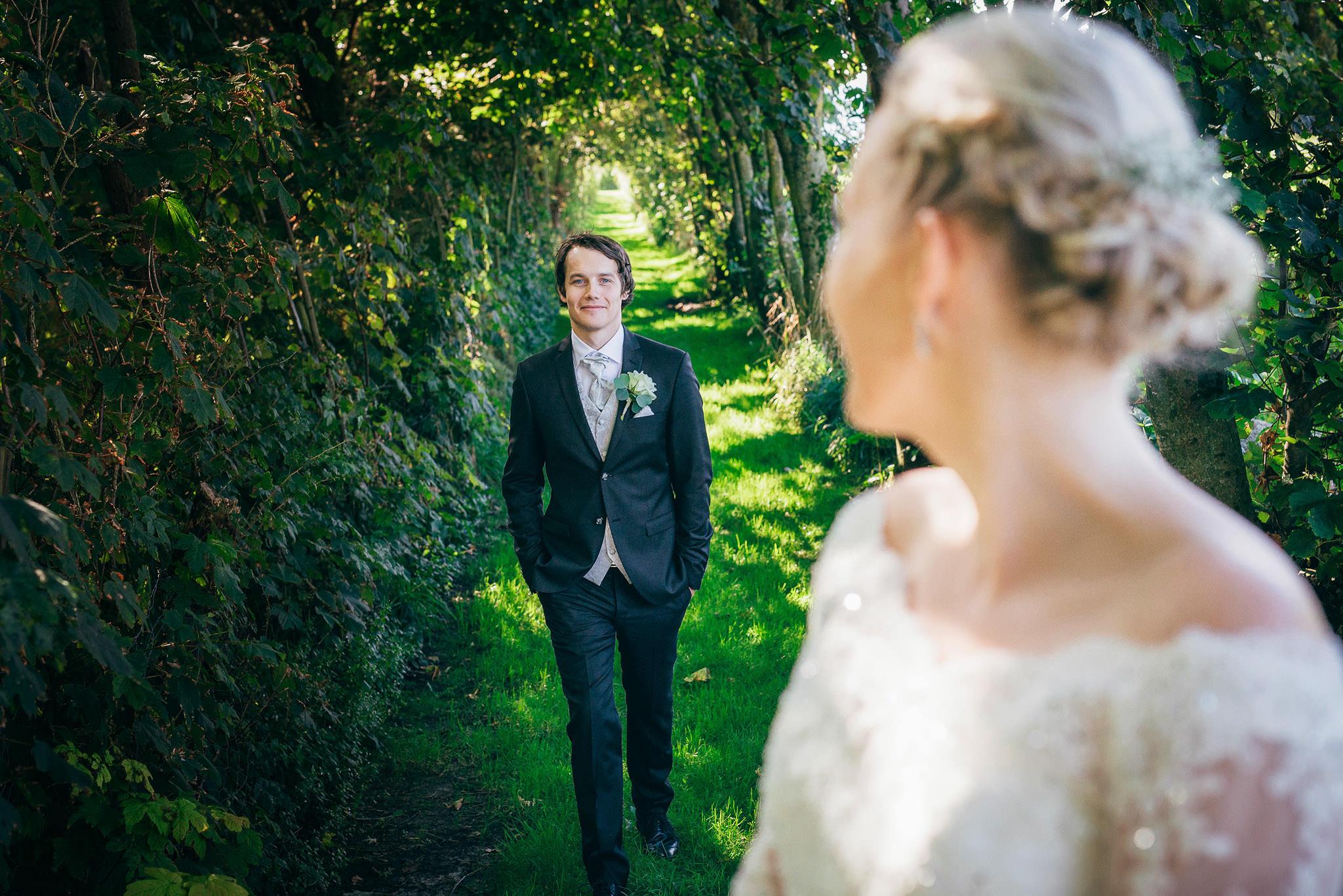 Wedding+Photographer+Norway+Bryllupsfotograf+Casey+Arneson+JT-99.jpg