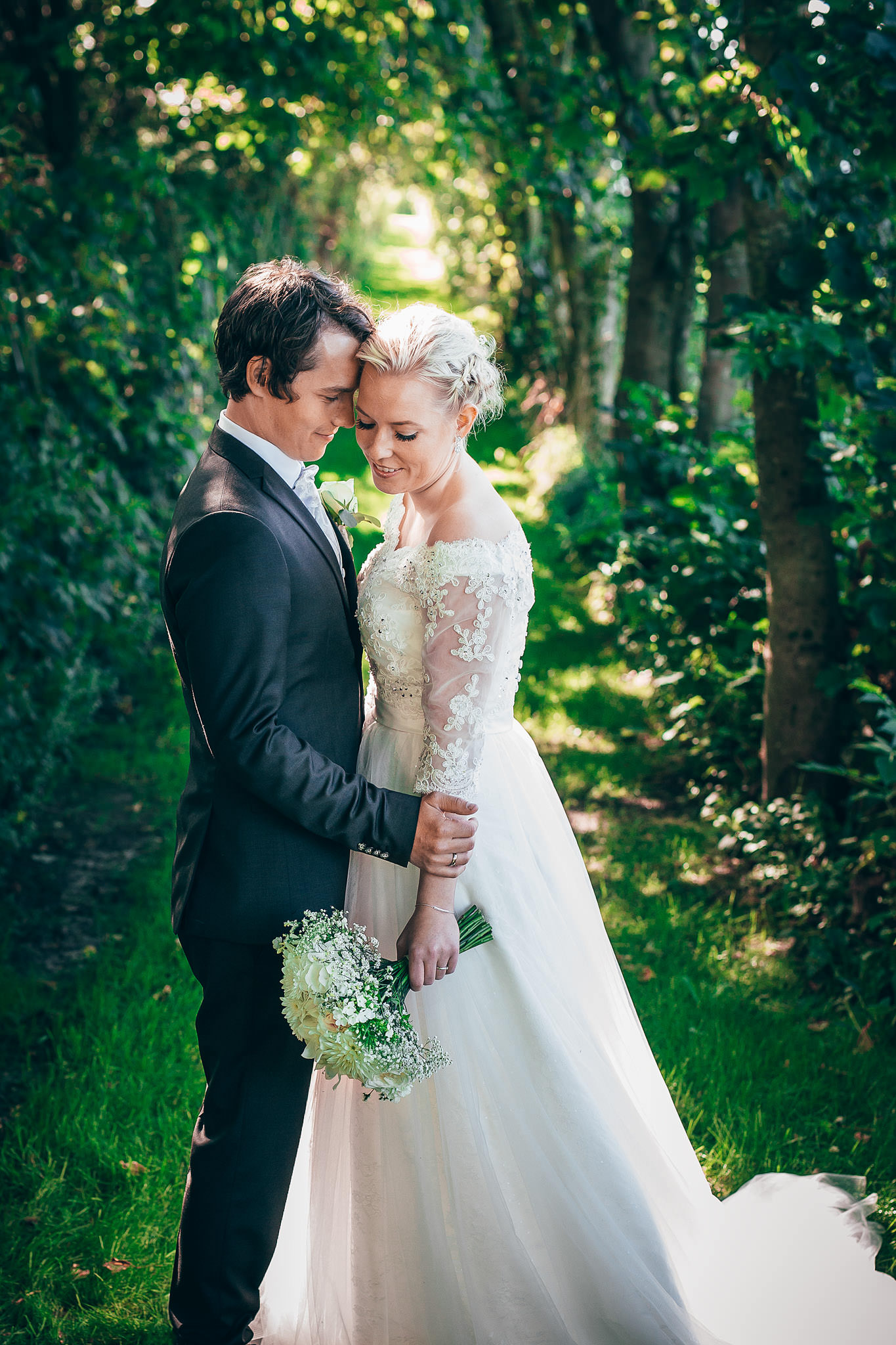 Wedding+Photographer+Norway+Bryllupsfotograf+Casey+Arneson+JT-100.jpg
