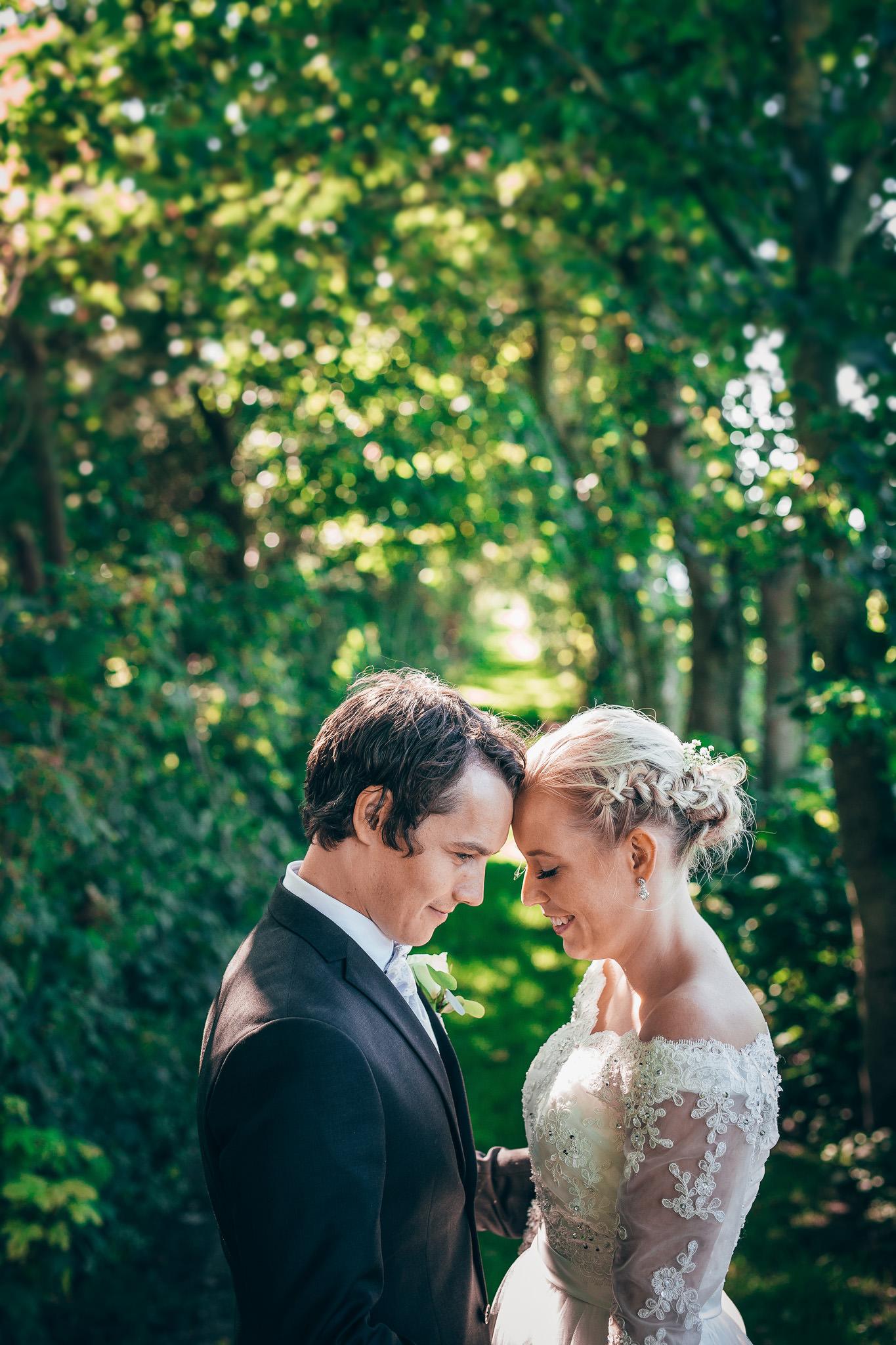 Wedding+Photographer+Norway+Bryllupsfotograf+Casey+Arneson+JT-101.jpg