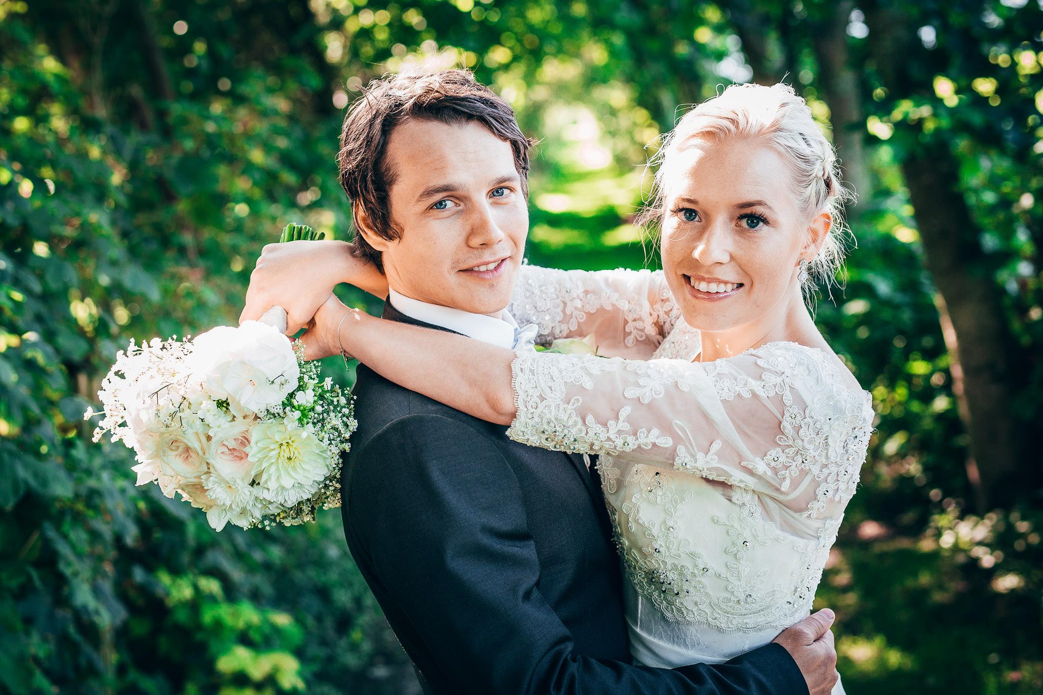 Wedding+Photographer+Norway+Bryllupsfotograf+Casey+Arneson+JT-102.jpg