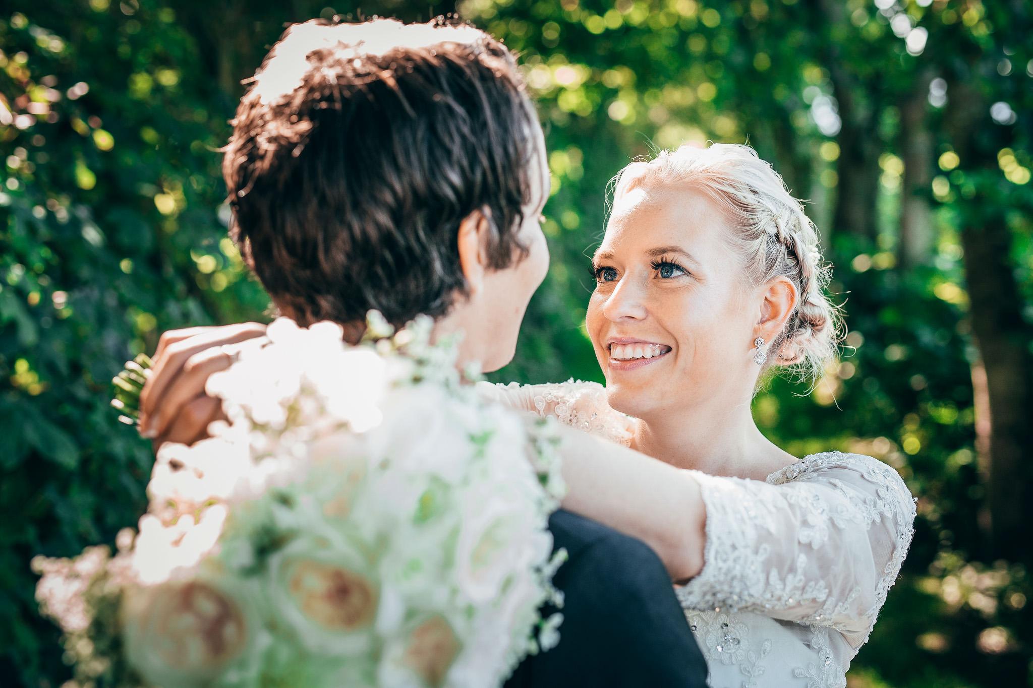 Wedding+Photographer+Norway+Bryllupsfotograf+Casey+Arneson+JT-103.jpg