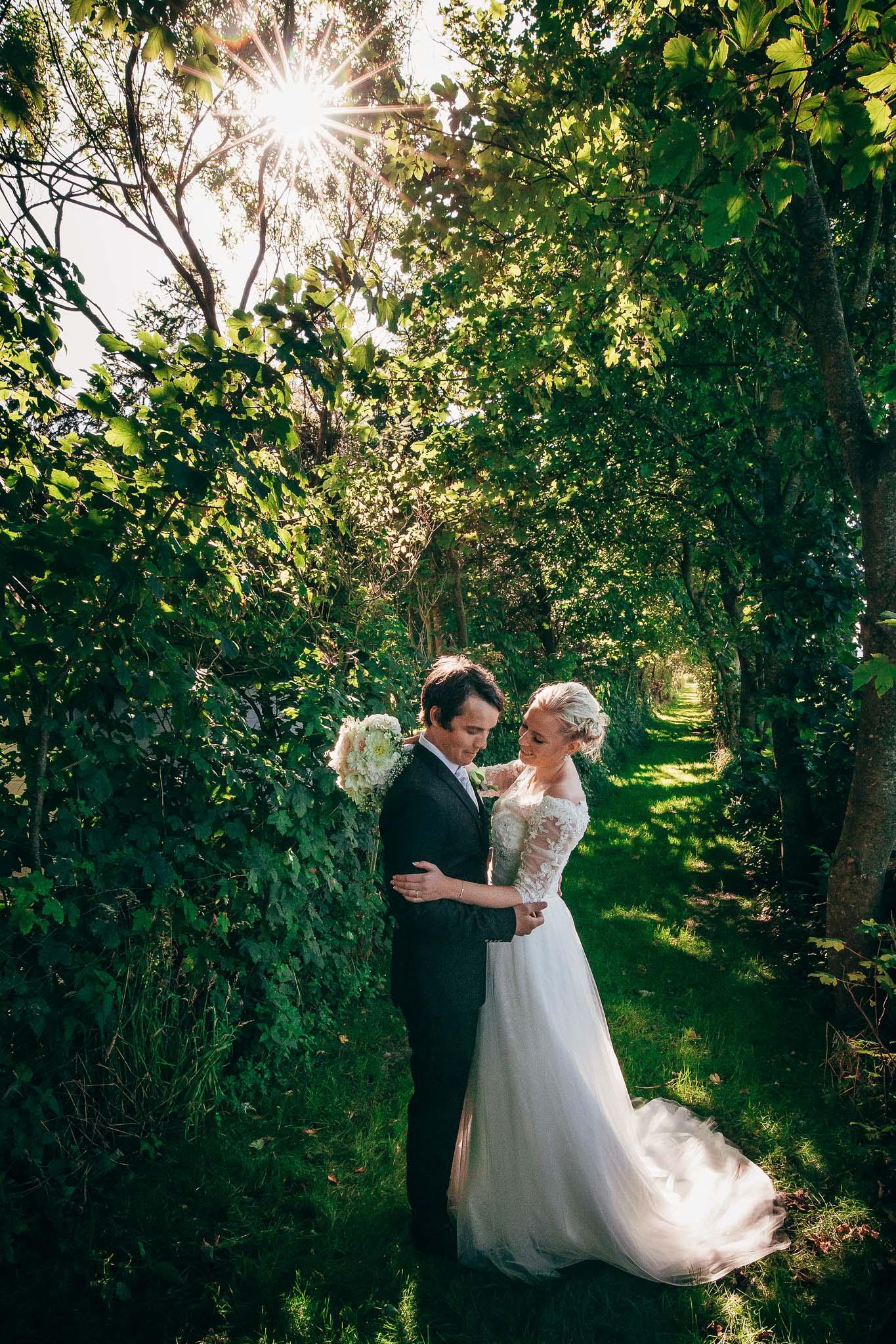 Wedding+Photographer+Norway+Bryllupsfotograf+Casey+Arneson+JT-104.jpg