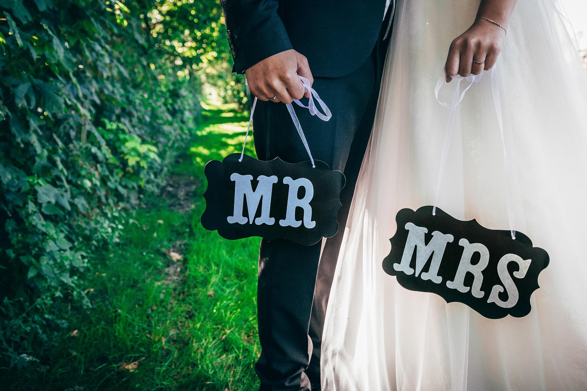 Wedding+Photographer+Norway+Bryllupsfotograf+Casey+Arneson+JT-107.jpg