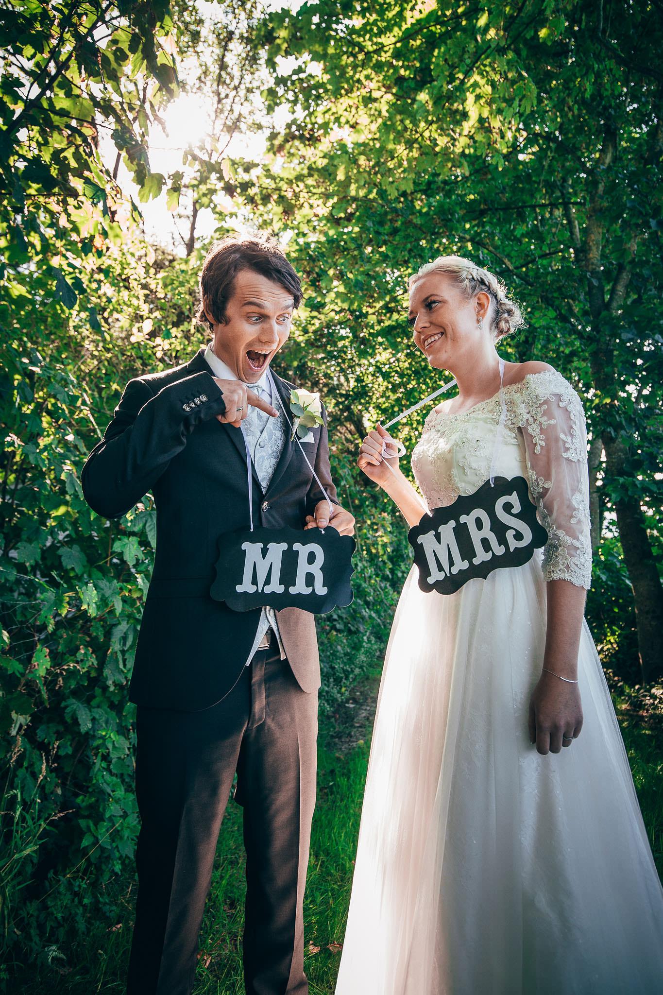 Wedding+Photographer+Norway+Bryllupsfotograf+Casey+Arneson+JT-106.jpg