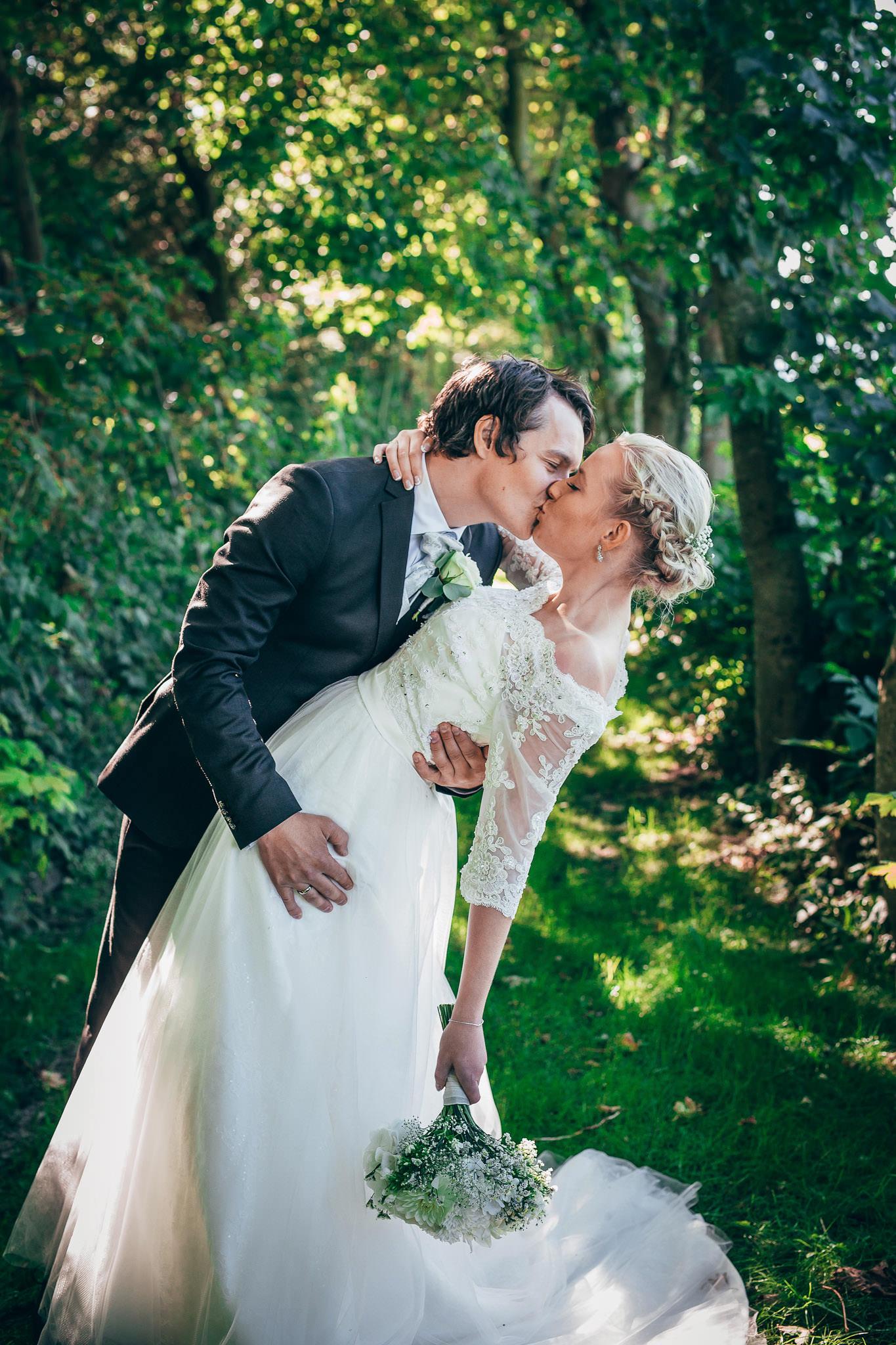 Wedding+Photographer+Norway+Bryllupsfotograf+Casey+Arneson+JT-109.jpg