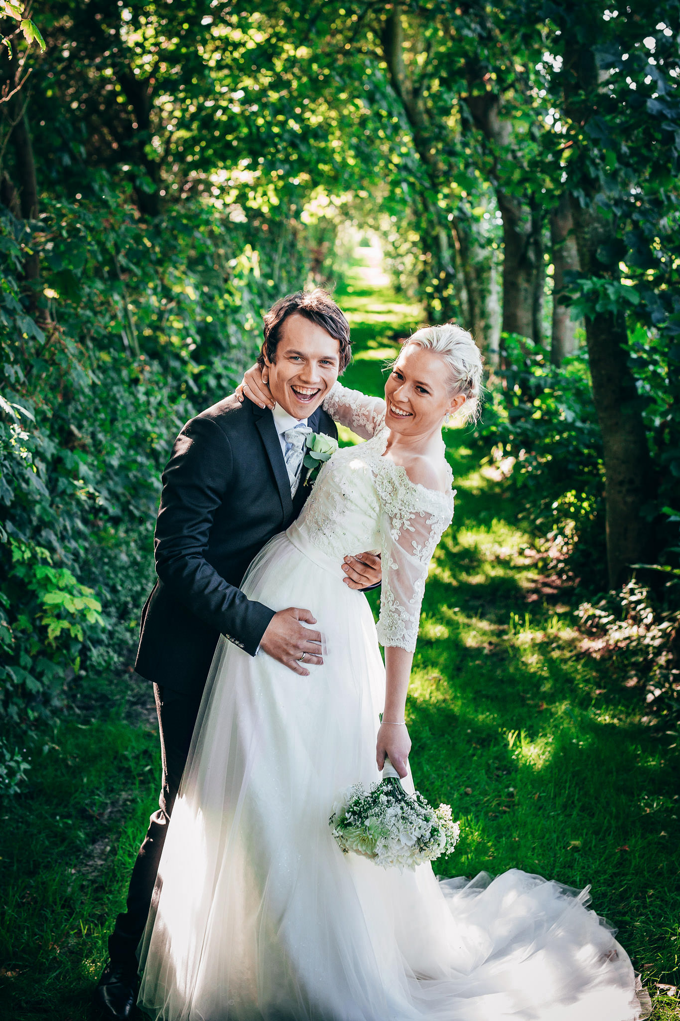 Wedding+Photographer+Norway+Bryllupsfotograf+Casey+Arneson+JT-108.jpg