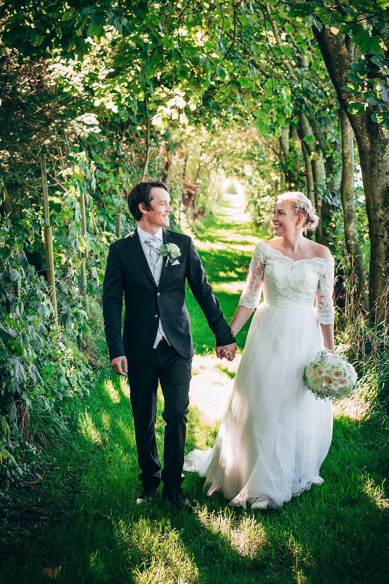 Wedding+Photographer+Norway+Bryllupsfotograf+Casey+Arneson+JT-110.jpg