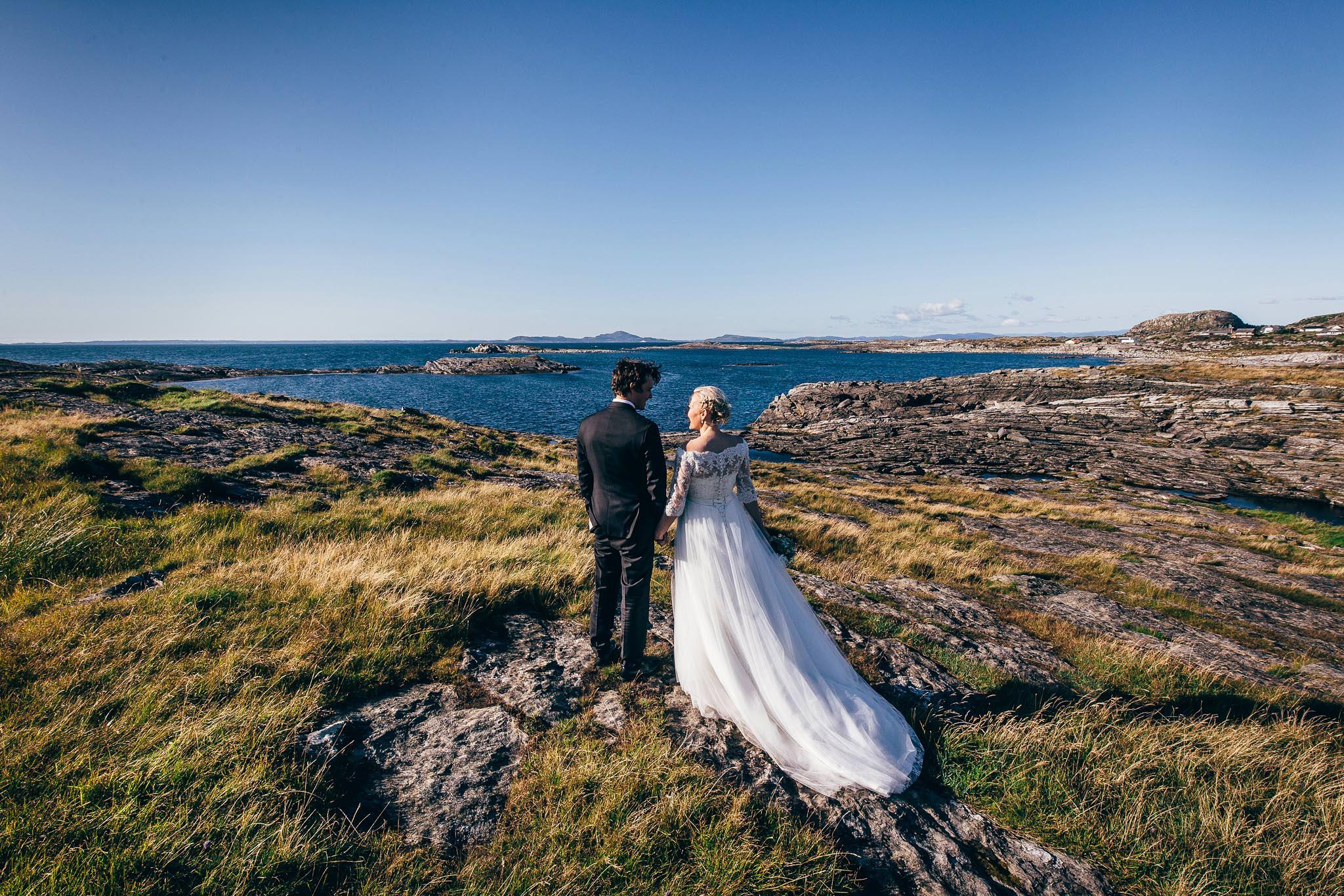 Wedding+Photographer+Norway+Bryllupsfotograf+Casey+Arneson+JT-115.jpg