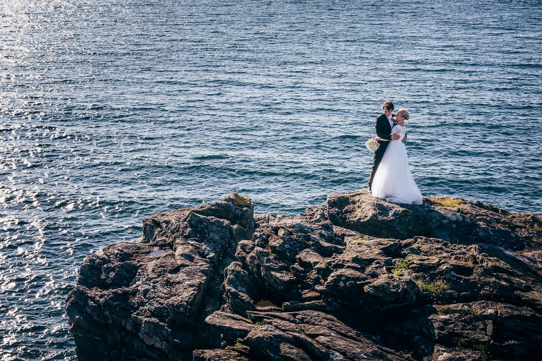 Wedding+Photographer+Norway+Bryllupsfotograf+Casey+Arneson+JT-117.jpg
