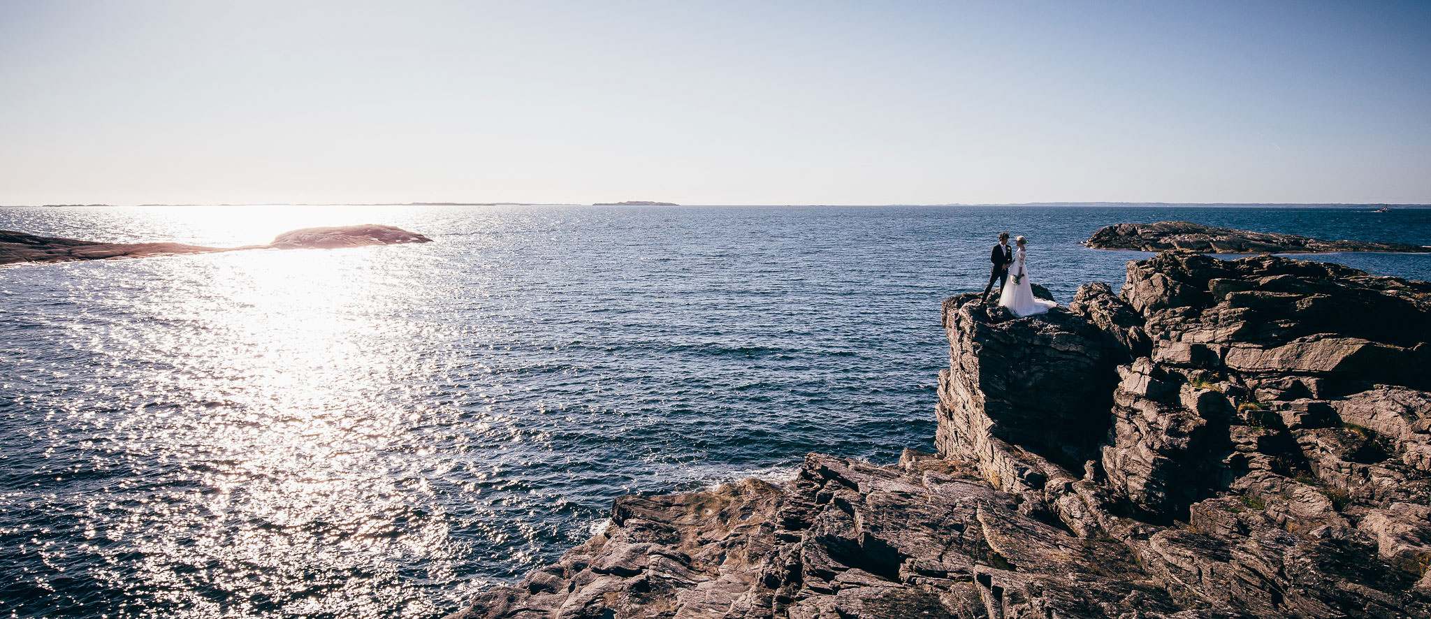 Wedding+Photographer+Norway+Bryllupsfotograf+Casey+Arneson+JT-119.jpg