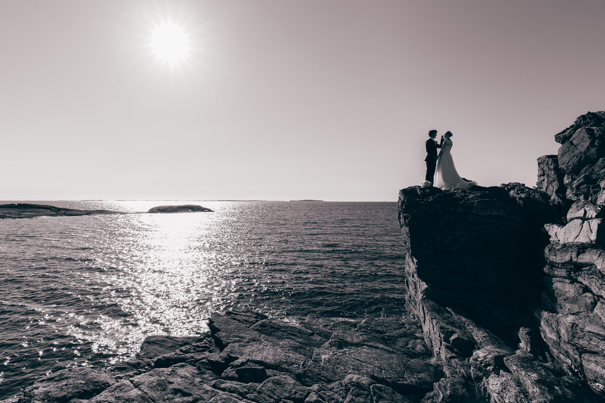 Wedding+Photographer+Norway+Bryllupsfotograf+Casey+Arneson+JT-121.jpg