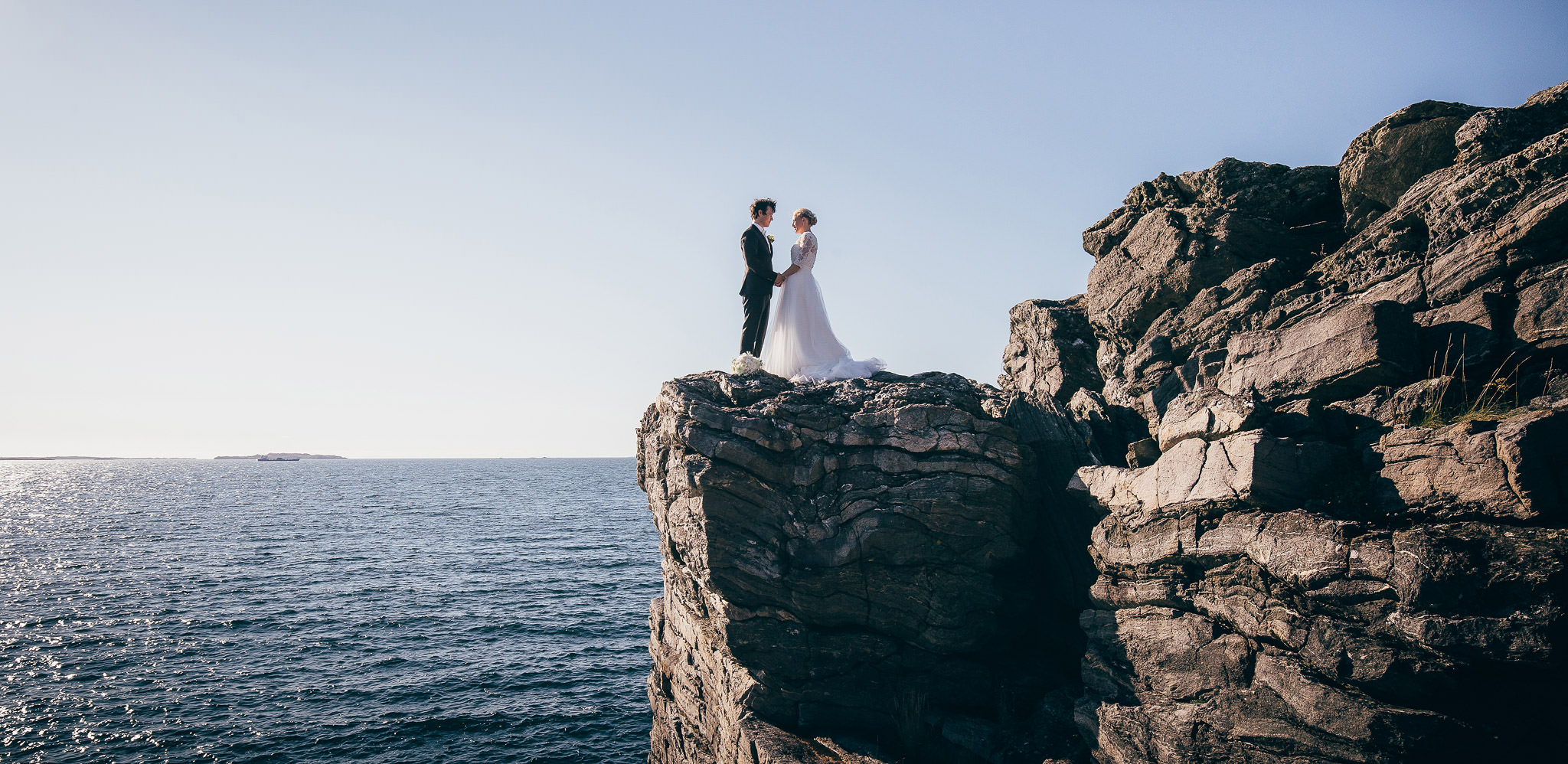 Wedding+Photographer+Norway+Bryllupsfotograf+Casey+Arneson+JT-120.jpg