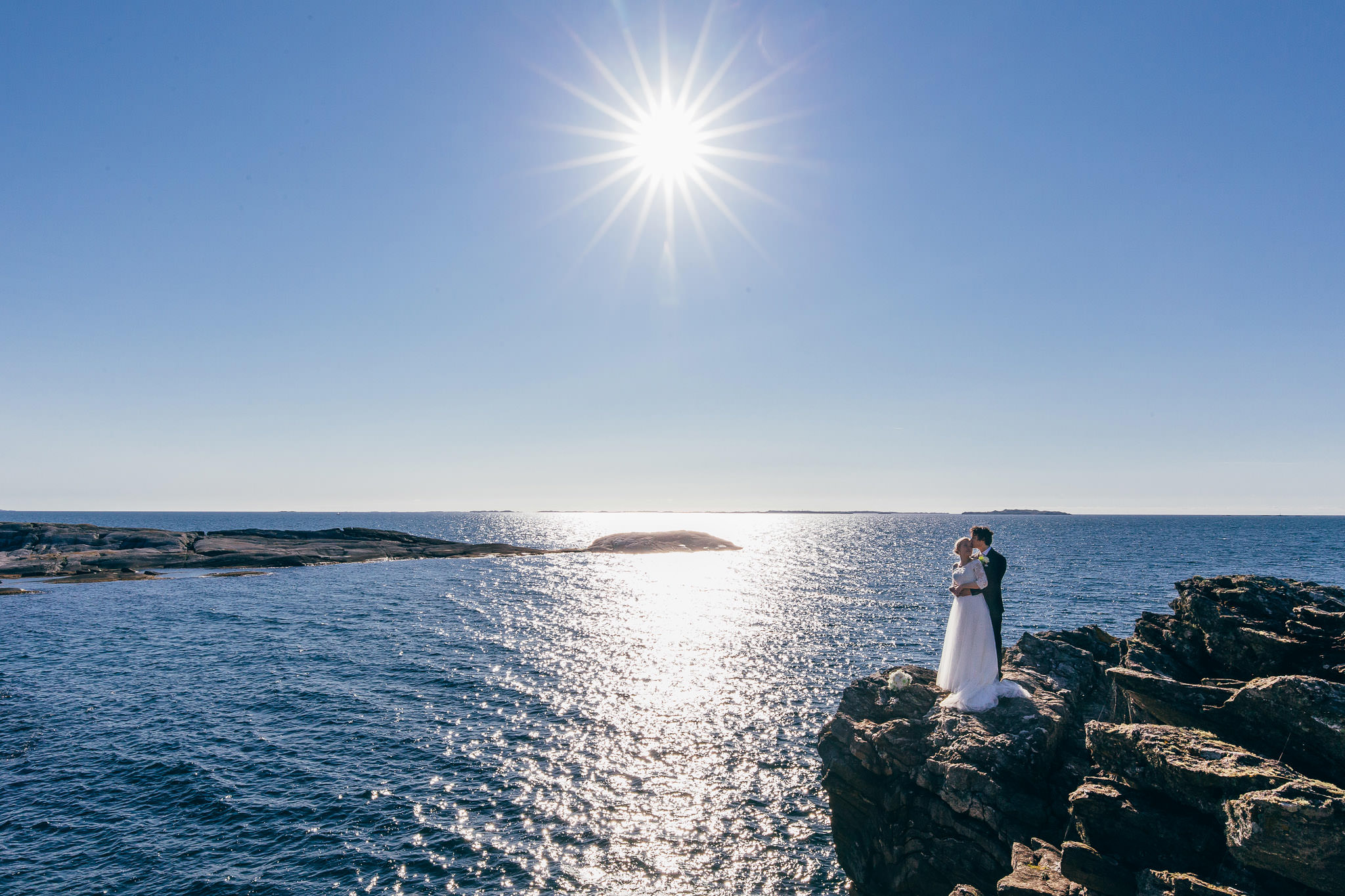 Wedding+Photographer+Norway+Bryllupsfotograf+Casey+Arneson+JT-123.jpg