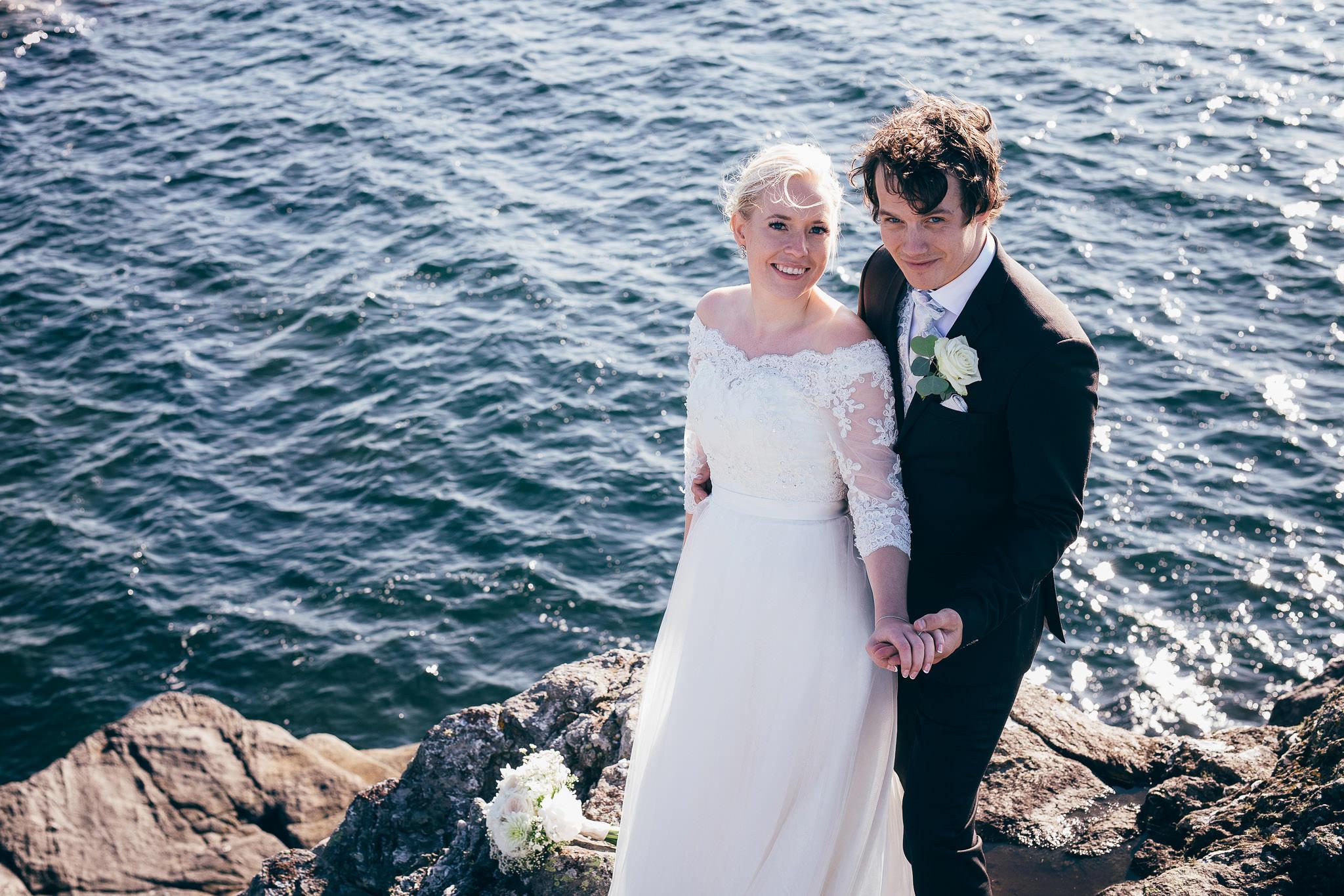 Wedding+Photographer+Norway+Bryllupsfotograf+Casey+Arneson+JT-125.jpg