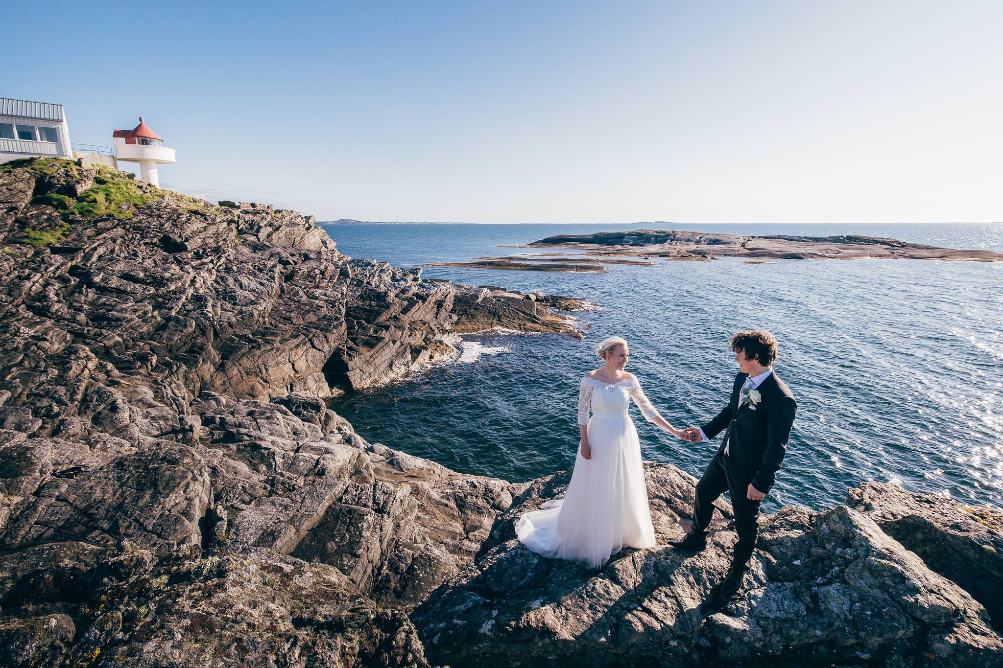 Wedding+Photographer+Norway+Bryllupsfotograf+Casey+Arneson+JT-127.jpg