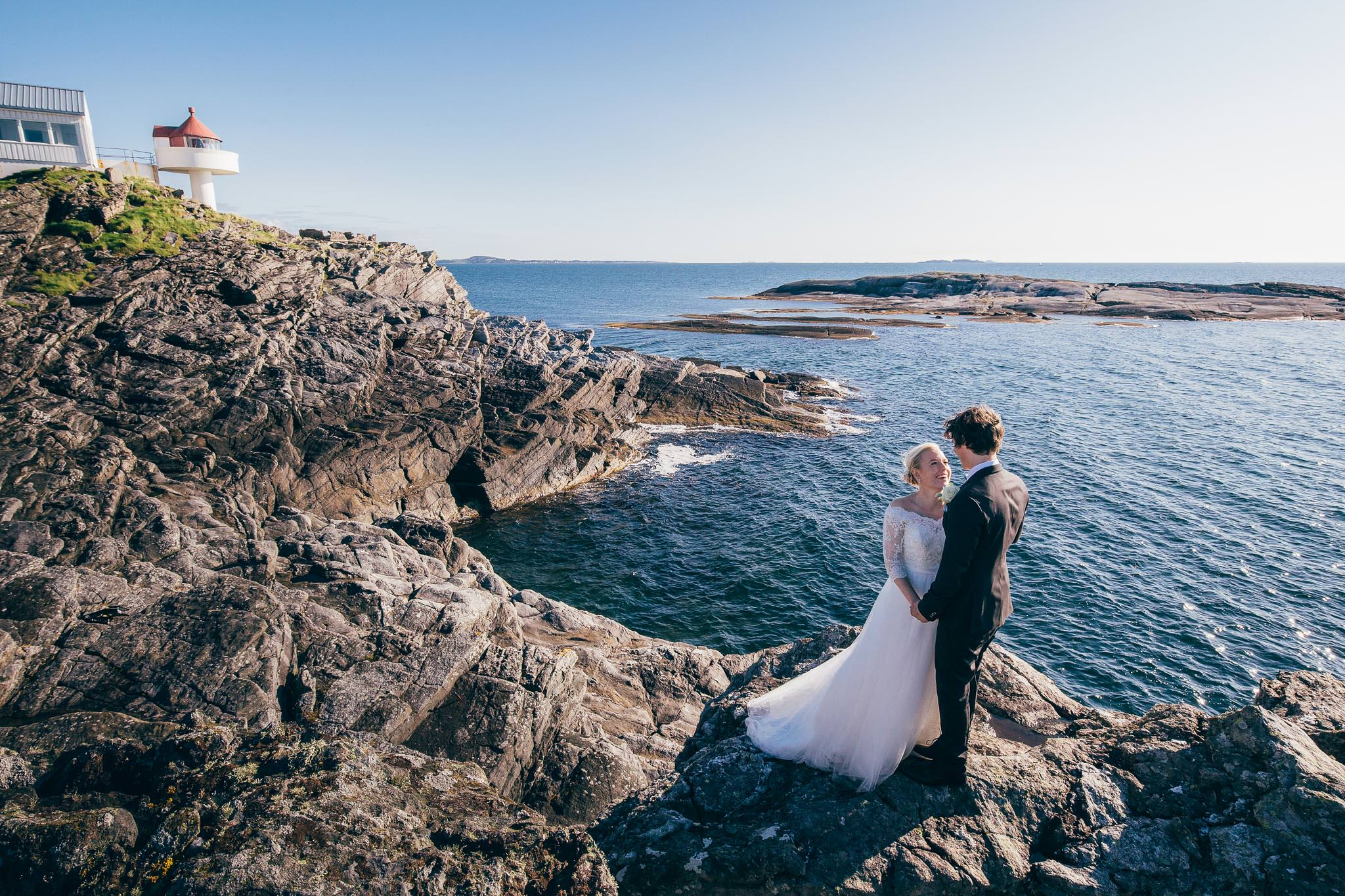 Wedding+Photographer+Norway+Bryllupsfotograf+Casey+Arneson+JT-128.jpg