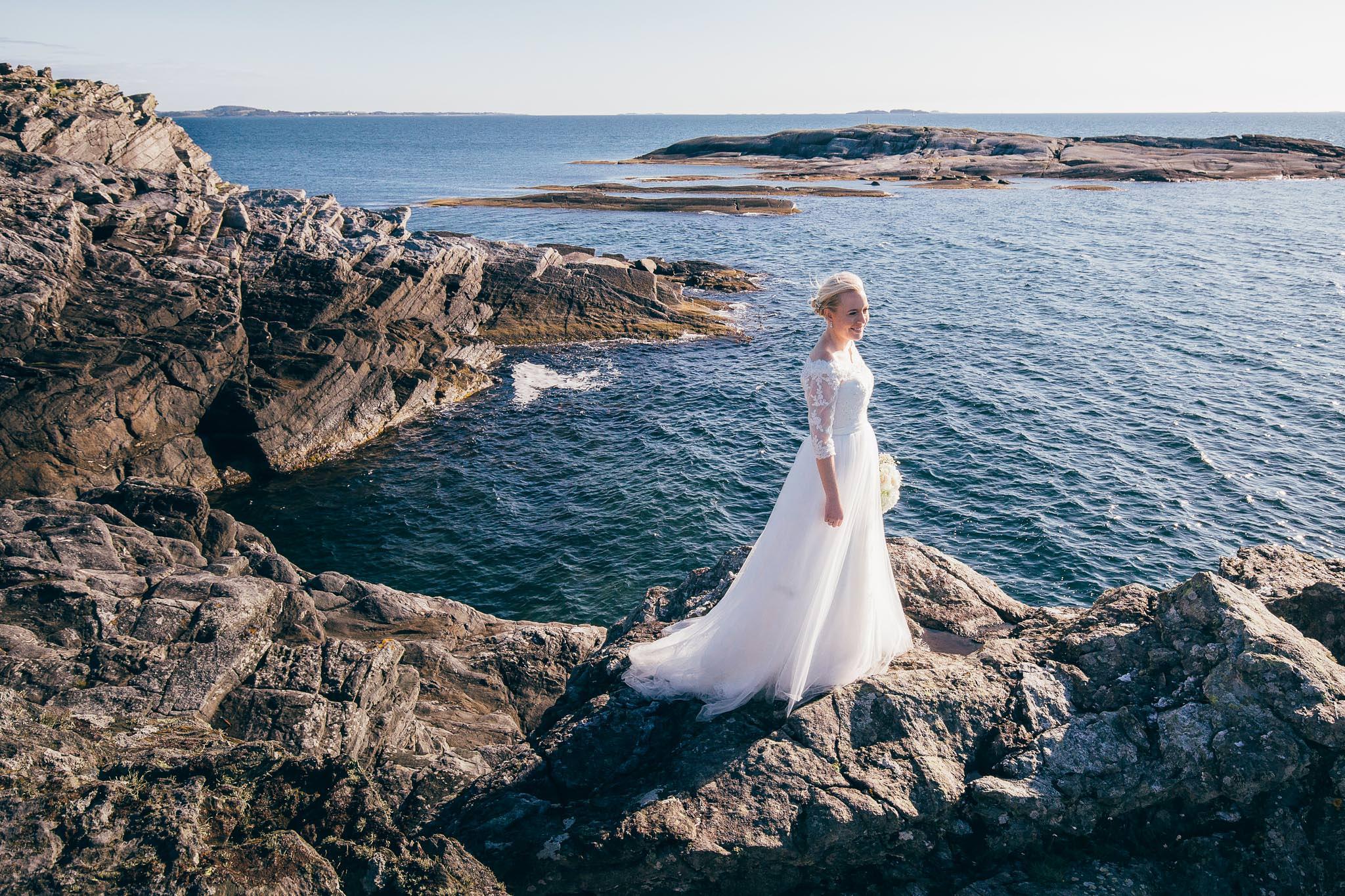 Wedding+Photographer+Norway+Bryllupsfotograf+Casey+Arneson+JT-129.jpg