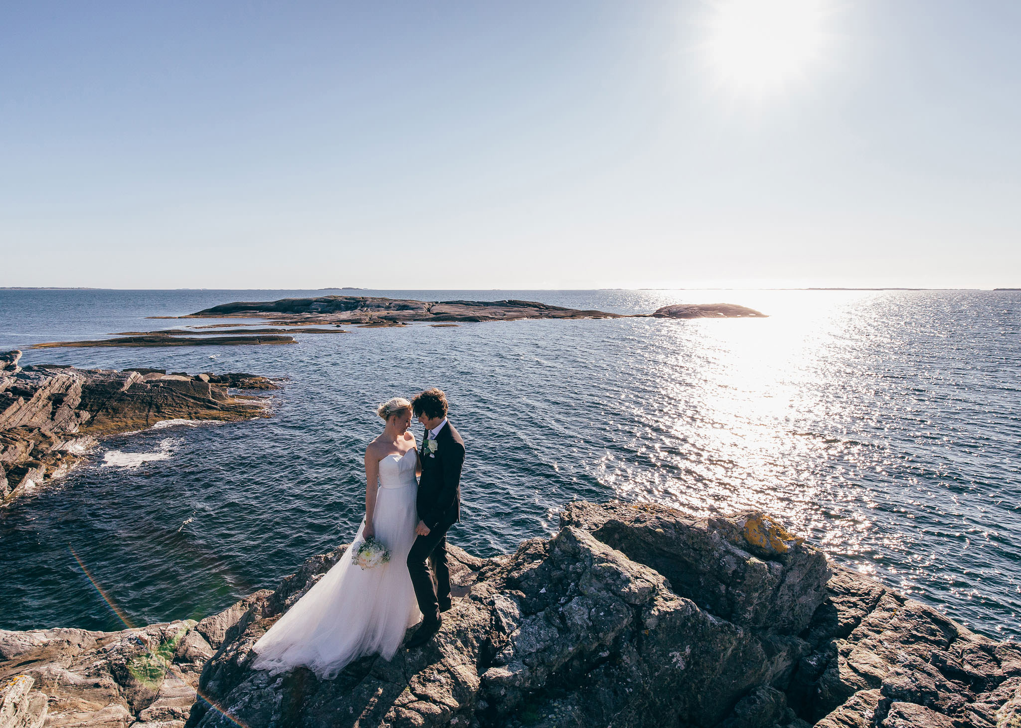 Wedding+Photographer+Norway+Bryllupsfotograf+Casey+Arneson+JT-131.jpg