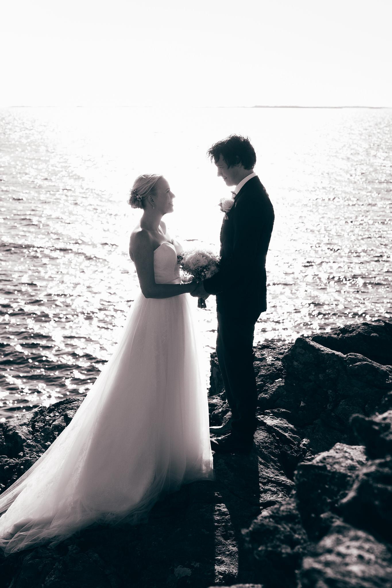 Wedding+Photographer+Norway+Bryllupsfotograf+Casey+Arneson+JT-132.jpg