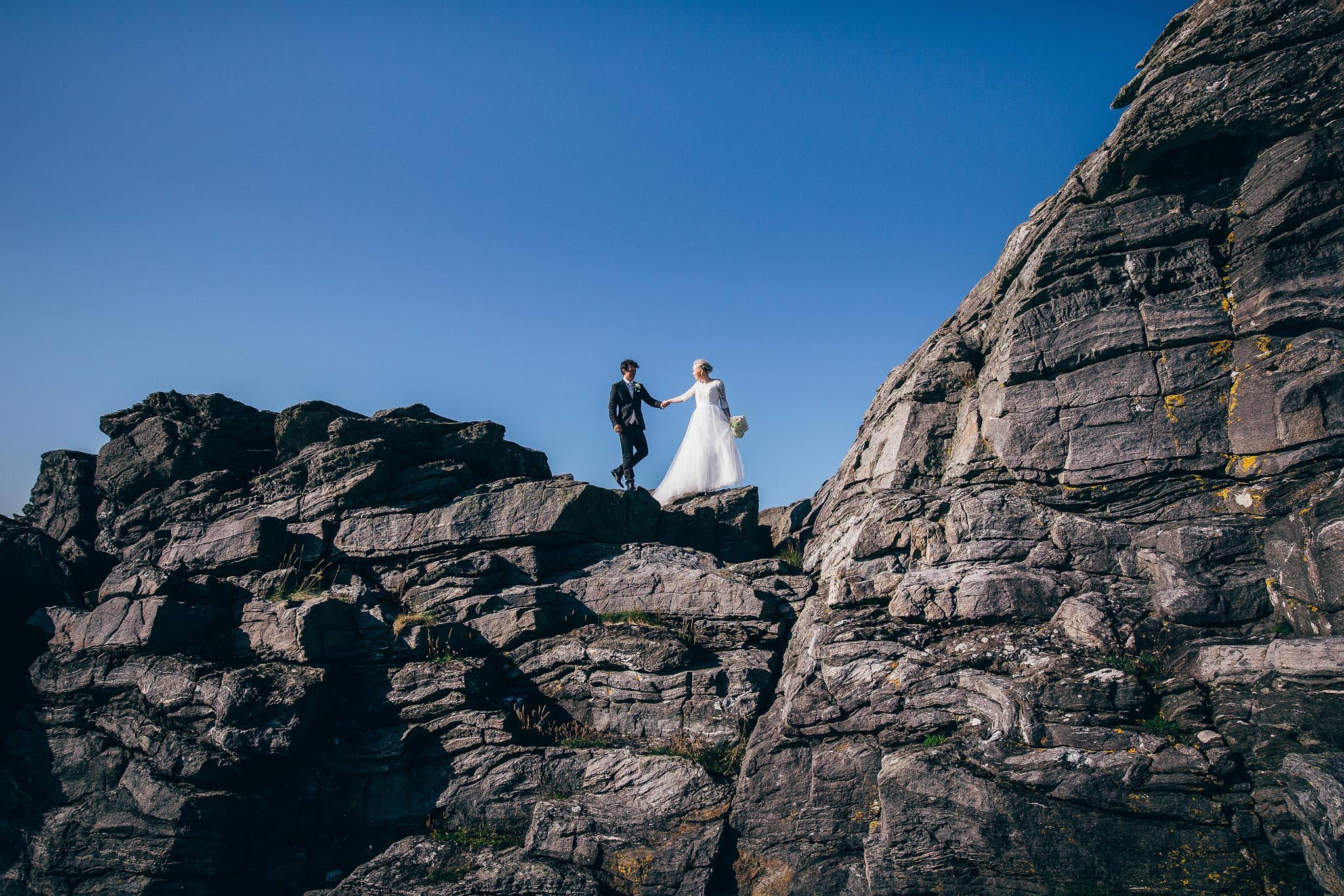 Wedding+Photographer+Norway+Bryllupsfotograf+Casey+Arneson+JT-133.jpg