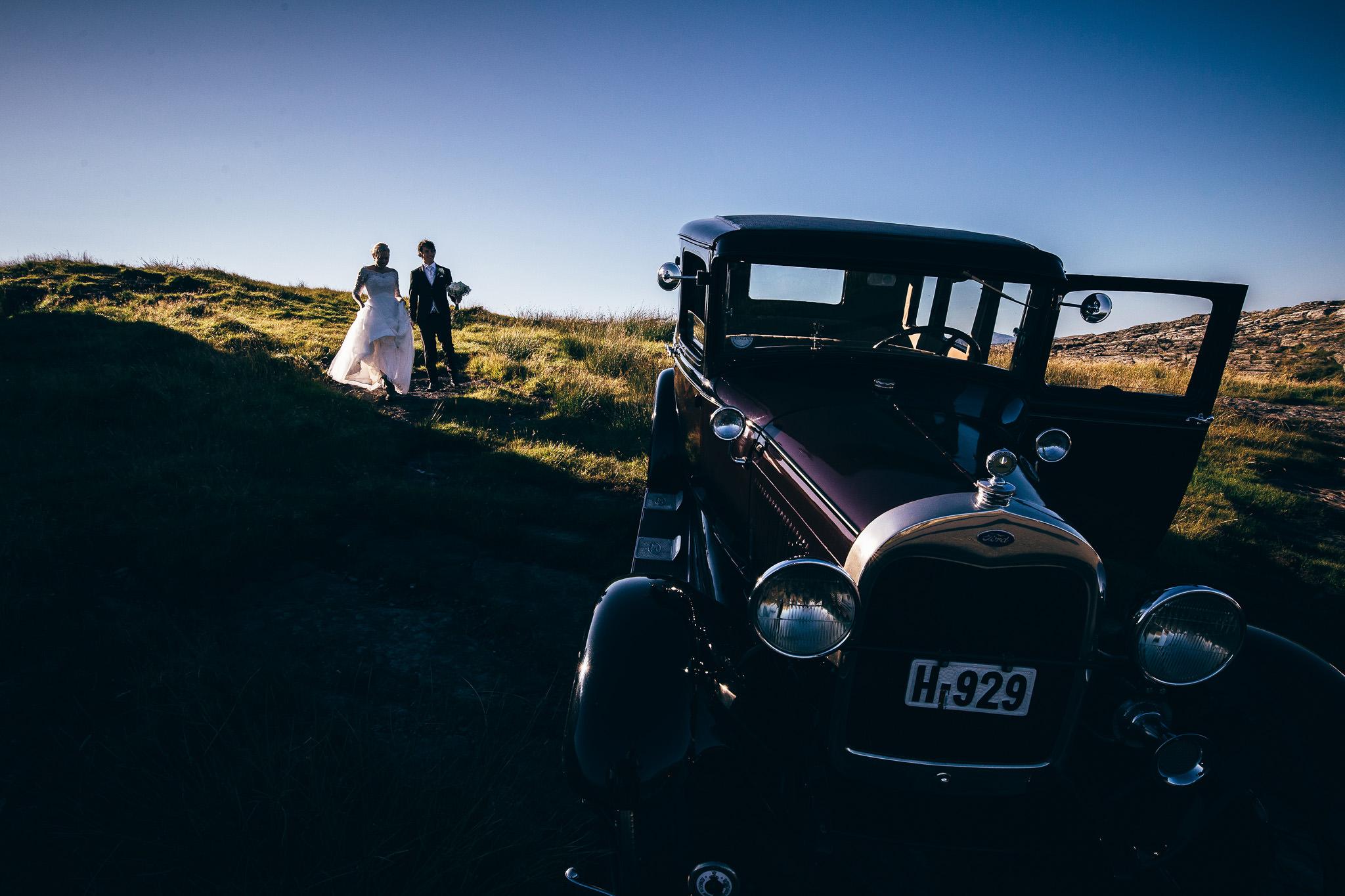 Wedding+Photographer+Norway+Bryllupsfotograf+Casey+Arneson+JT-134.jpg