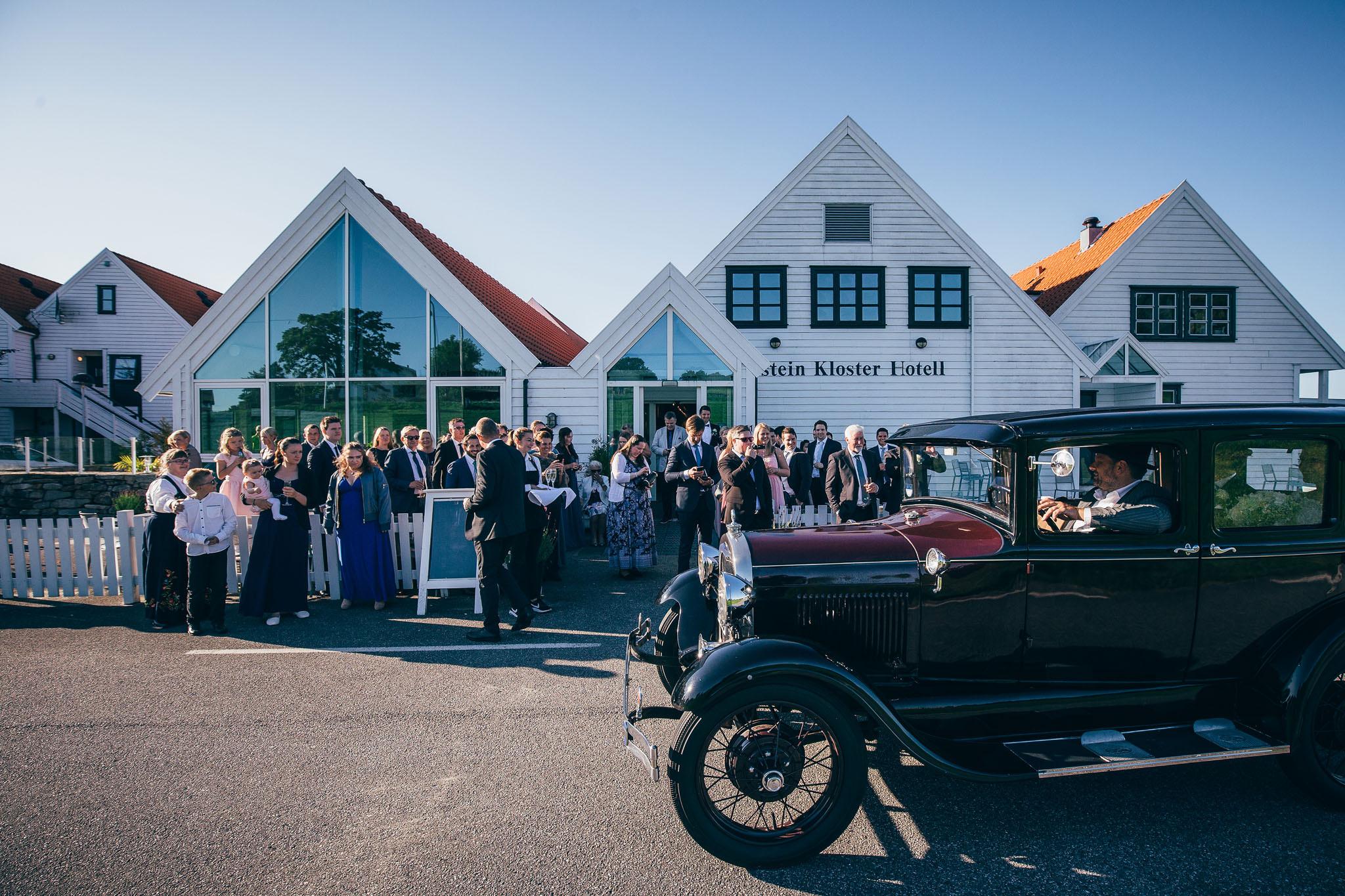 Wedding+Photographer+Norway+Bryllupsfotograf+Casey+Arneson+JT-136.jpg