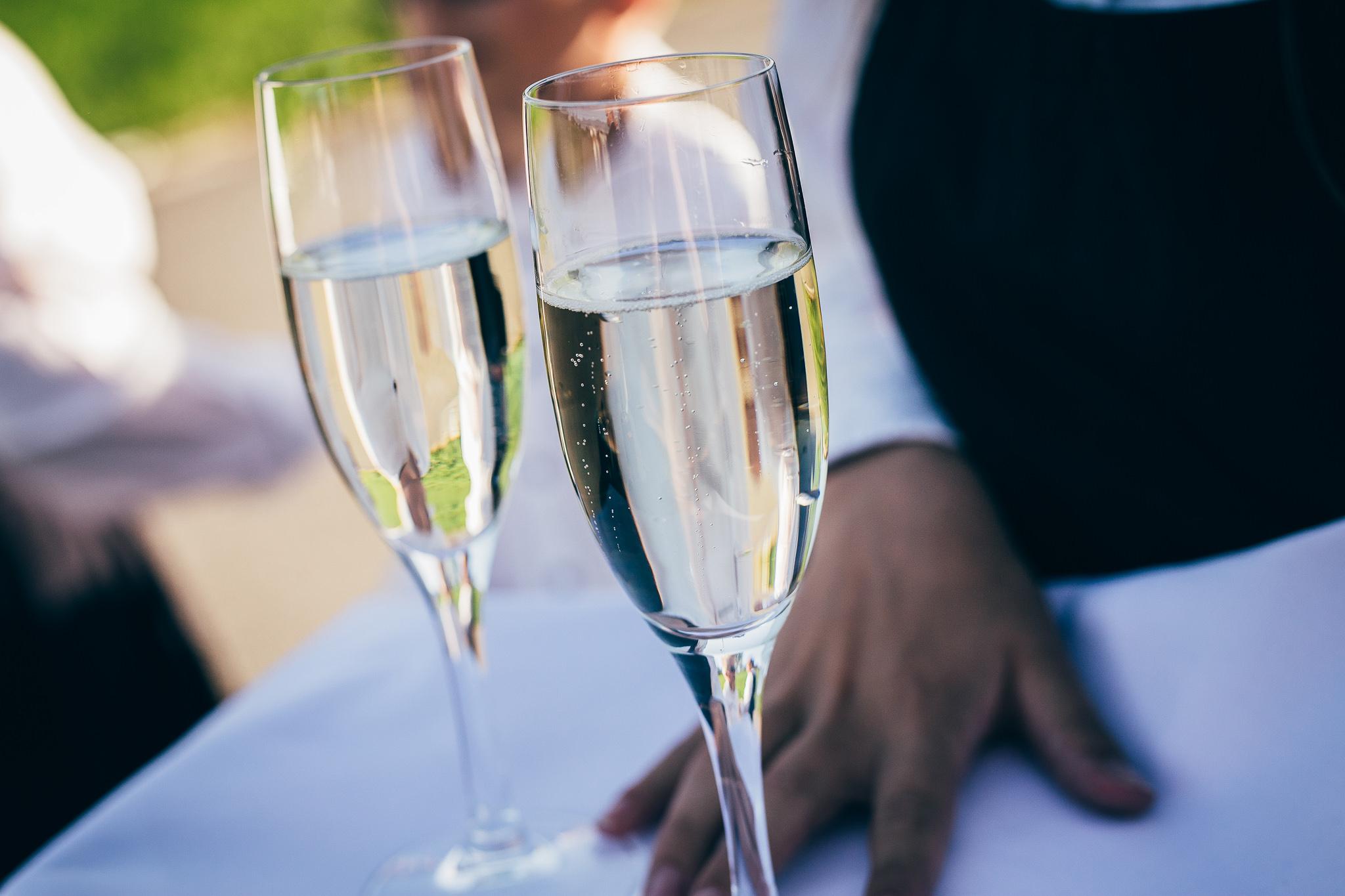 Wedding+Photographer+Norway+Bryllupsfotograf+Casey+Arneson+JT-137.jpg