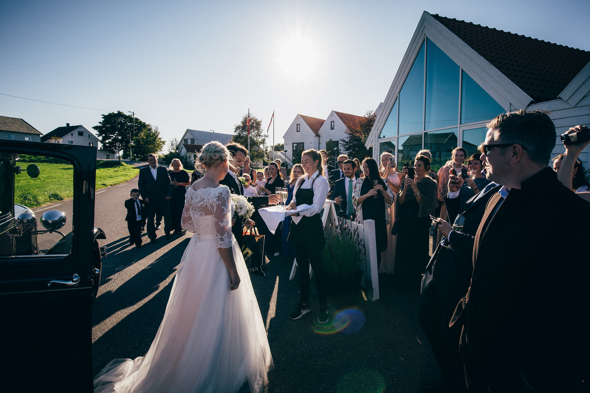 Wedding+Photographer+Norway+Bryllupsfotograf+Casey+Arneson+JT-138.jpg