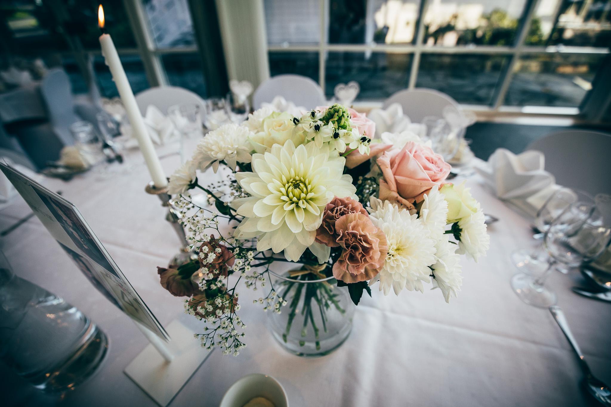 Wedding+Photographer+Norway+Bryllupsfotograf+Casey+Arneson+JT-139.jpg