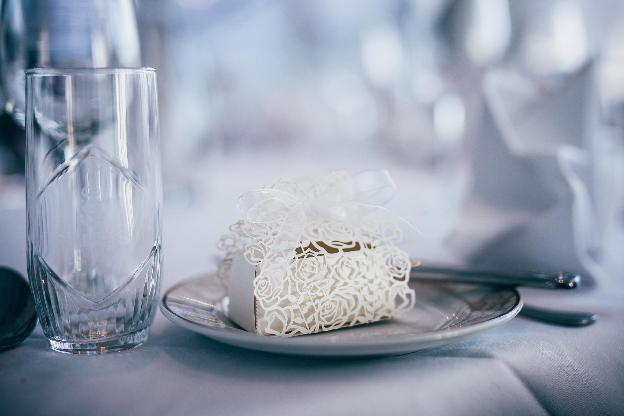 Wedding+Photographer+Norway+Bryllupsfotograf+Casey+Arneson+JT-141.jpg