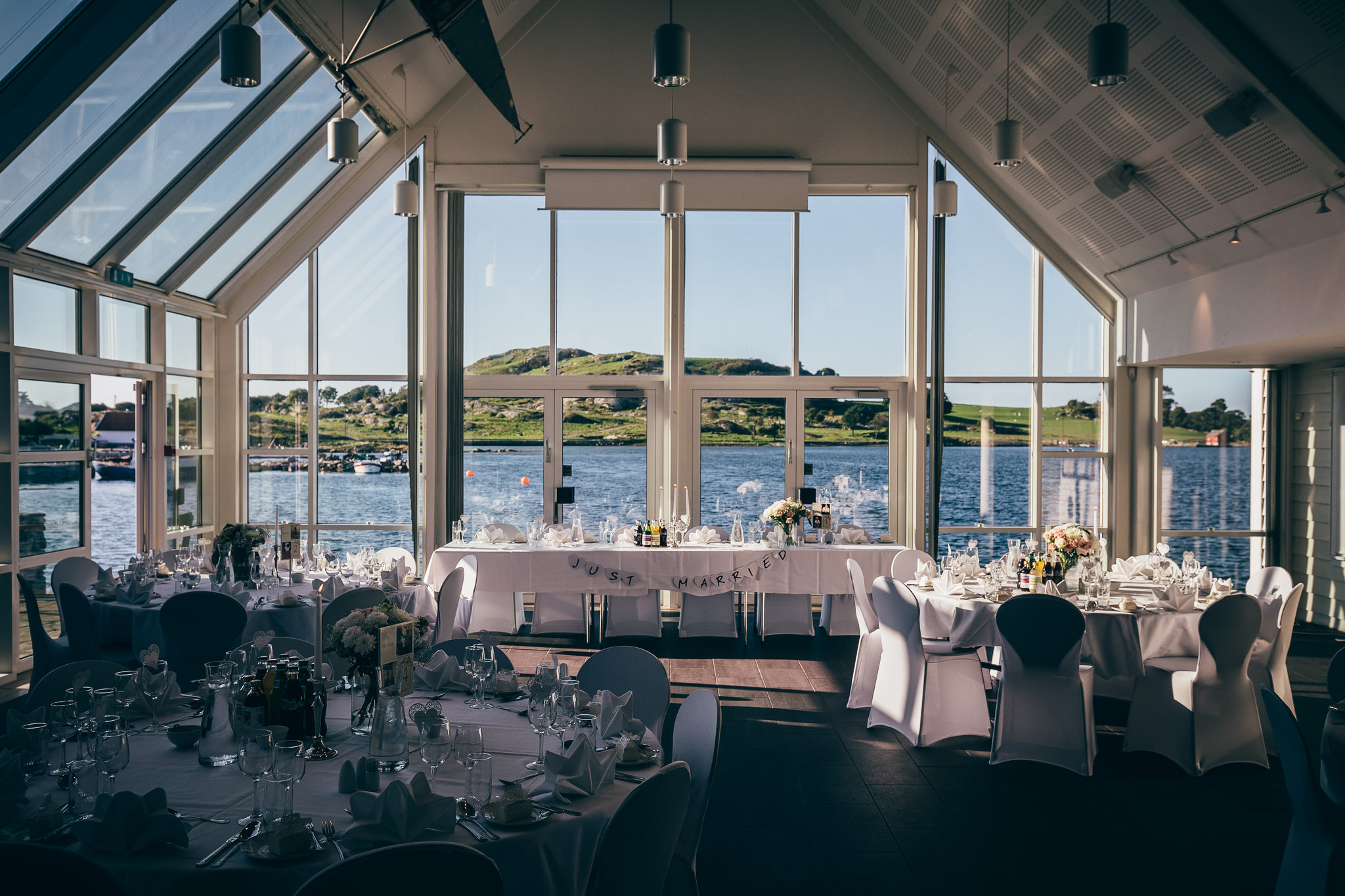 Wedding+Photographer+Norway+Bryllupsfotograf+Casey+Arneson+JT-140.jpg