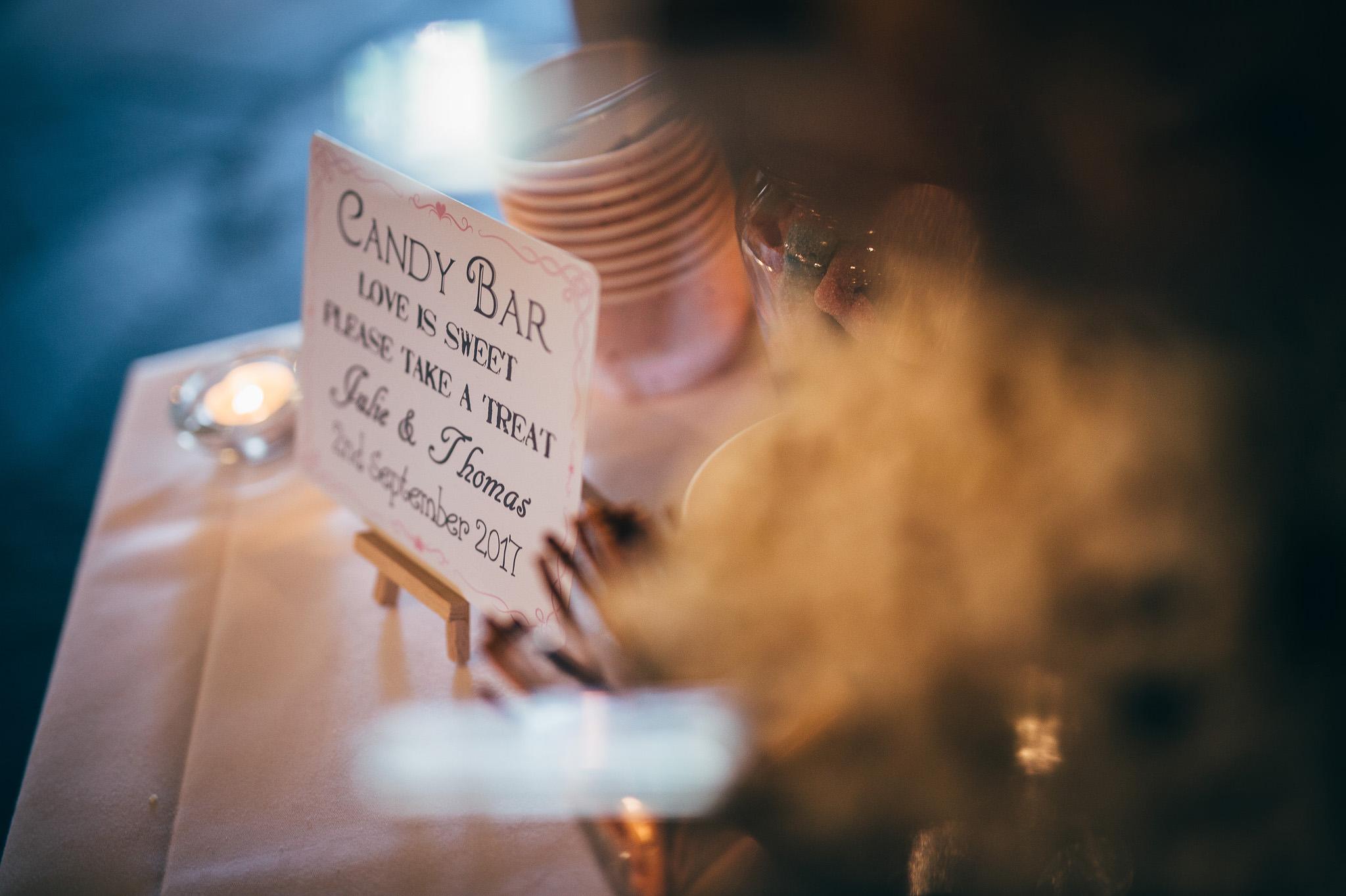 Wedding+Photographer+Norway+Bryllupsfotograf+Casey+Arneson+JT-142.jpg