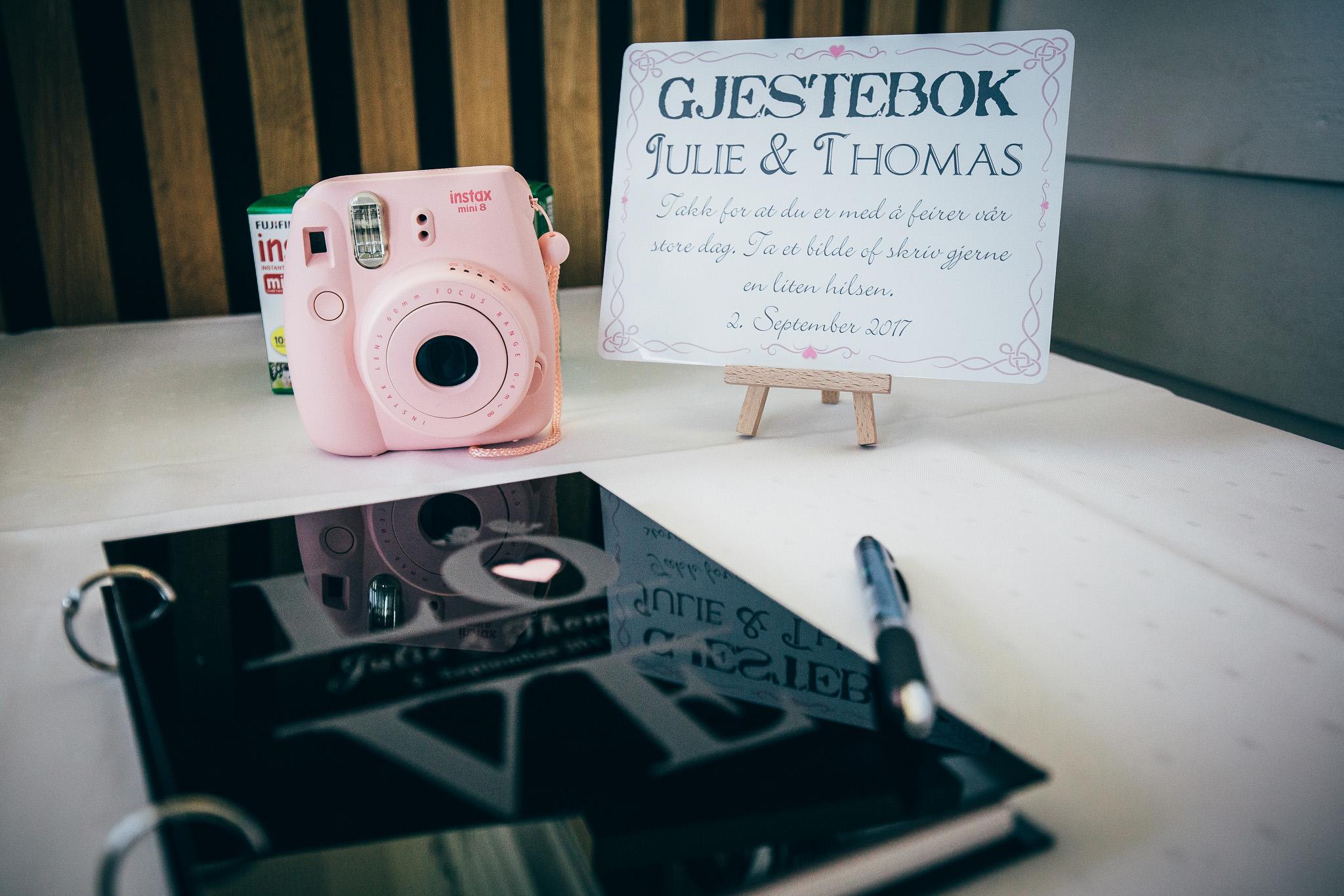 Wedding+Photographer+Norway+Bryllupsfotograf+Casey+Arneson+JT-143.jpg