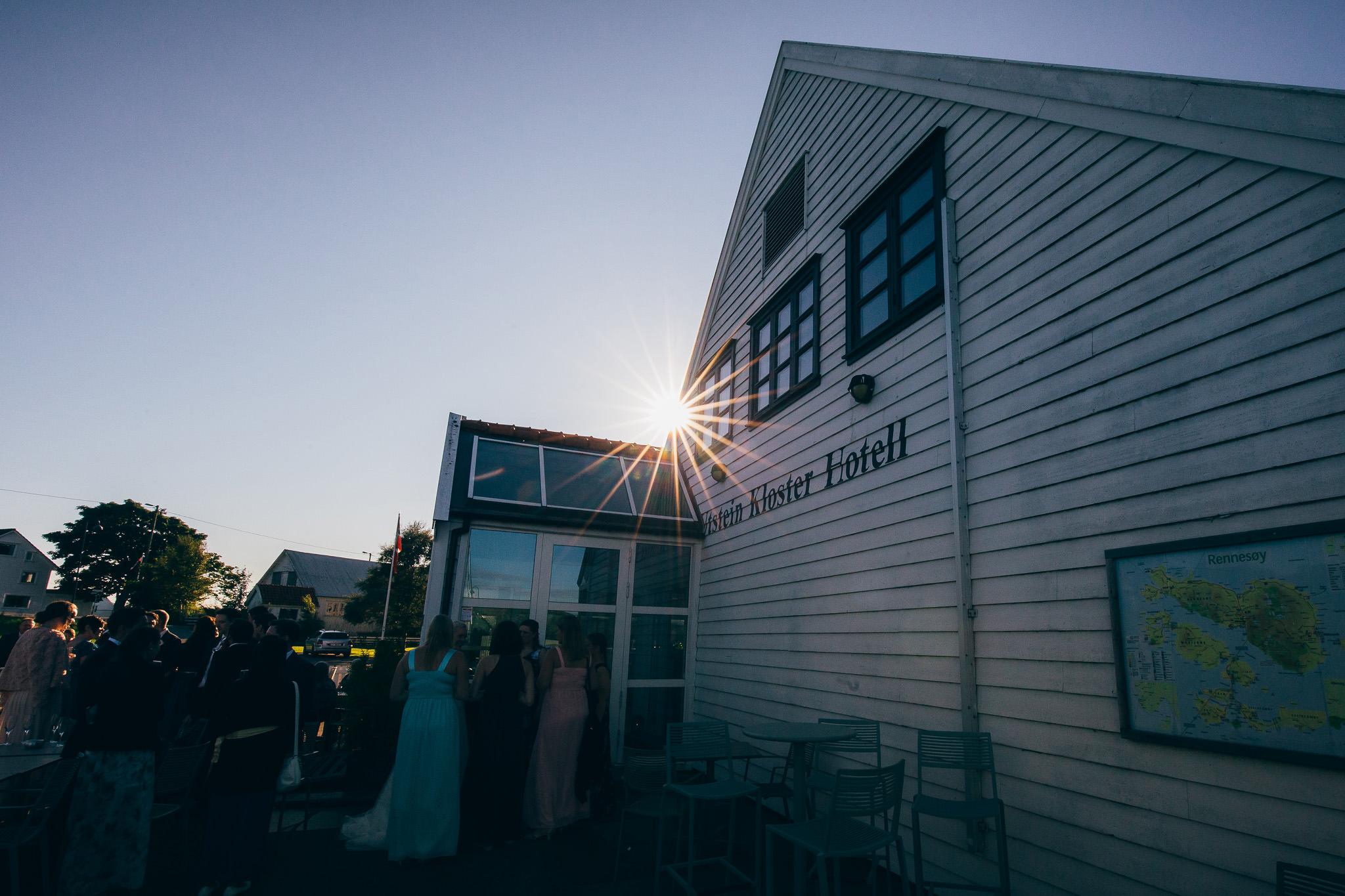 Wedding+Photographer+Norway+Bryllupsfotograf+Casey+Arneson+JT-144.jpg