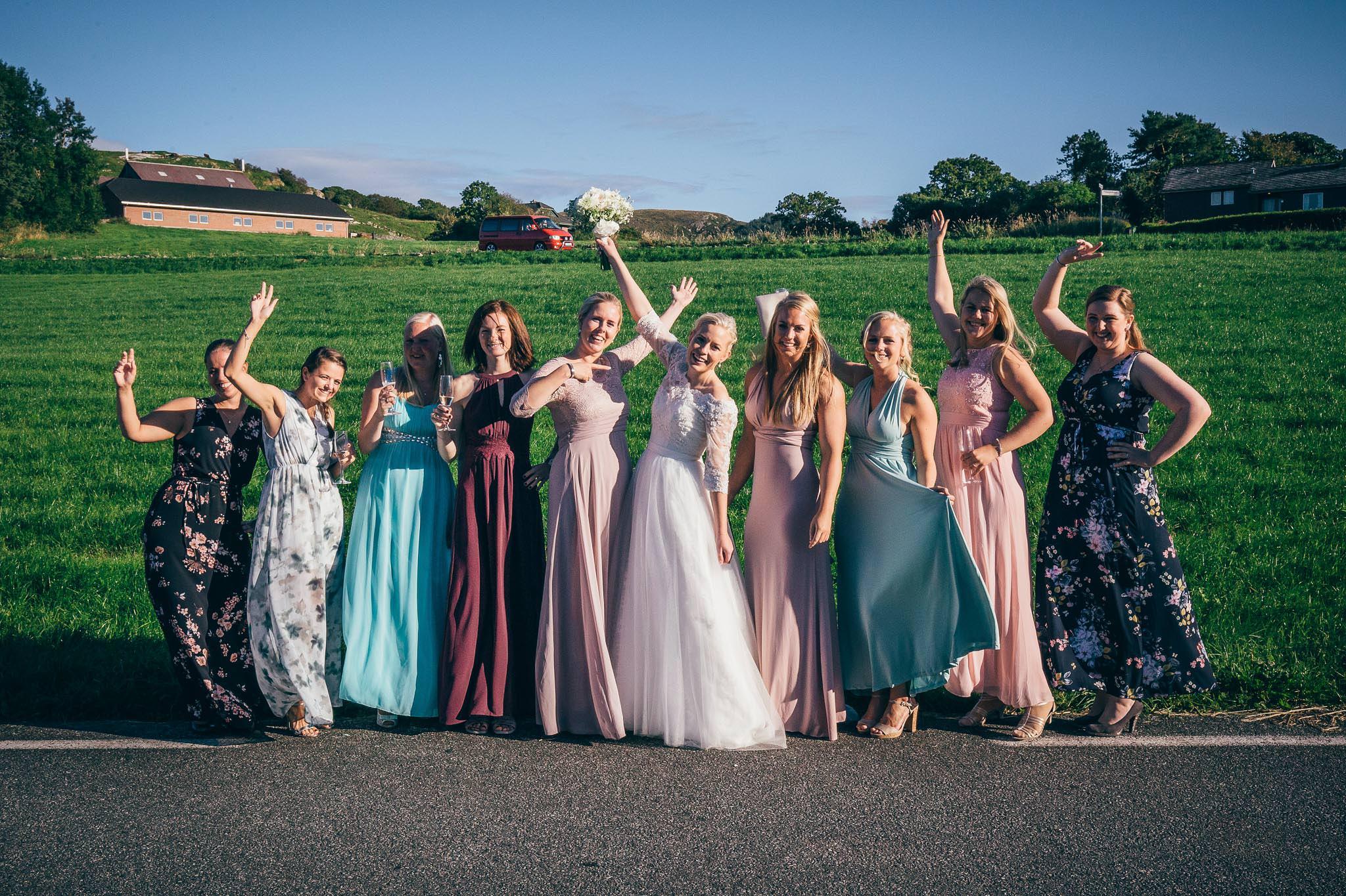 Wedding+Photographer+Norway+Bryllupsfotograf+Casey+Arneson+JT-146.jpg