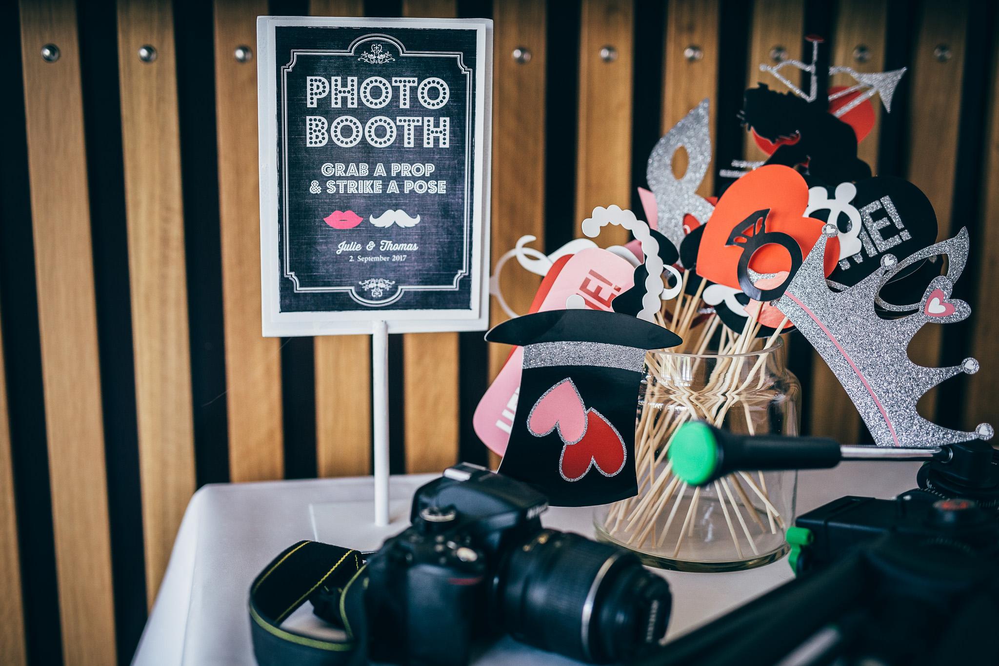 Wedding+Photographer+Norway+Bryllupsfotograf+Casey+Arneson+JT-147.jpg