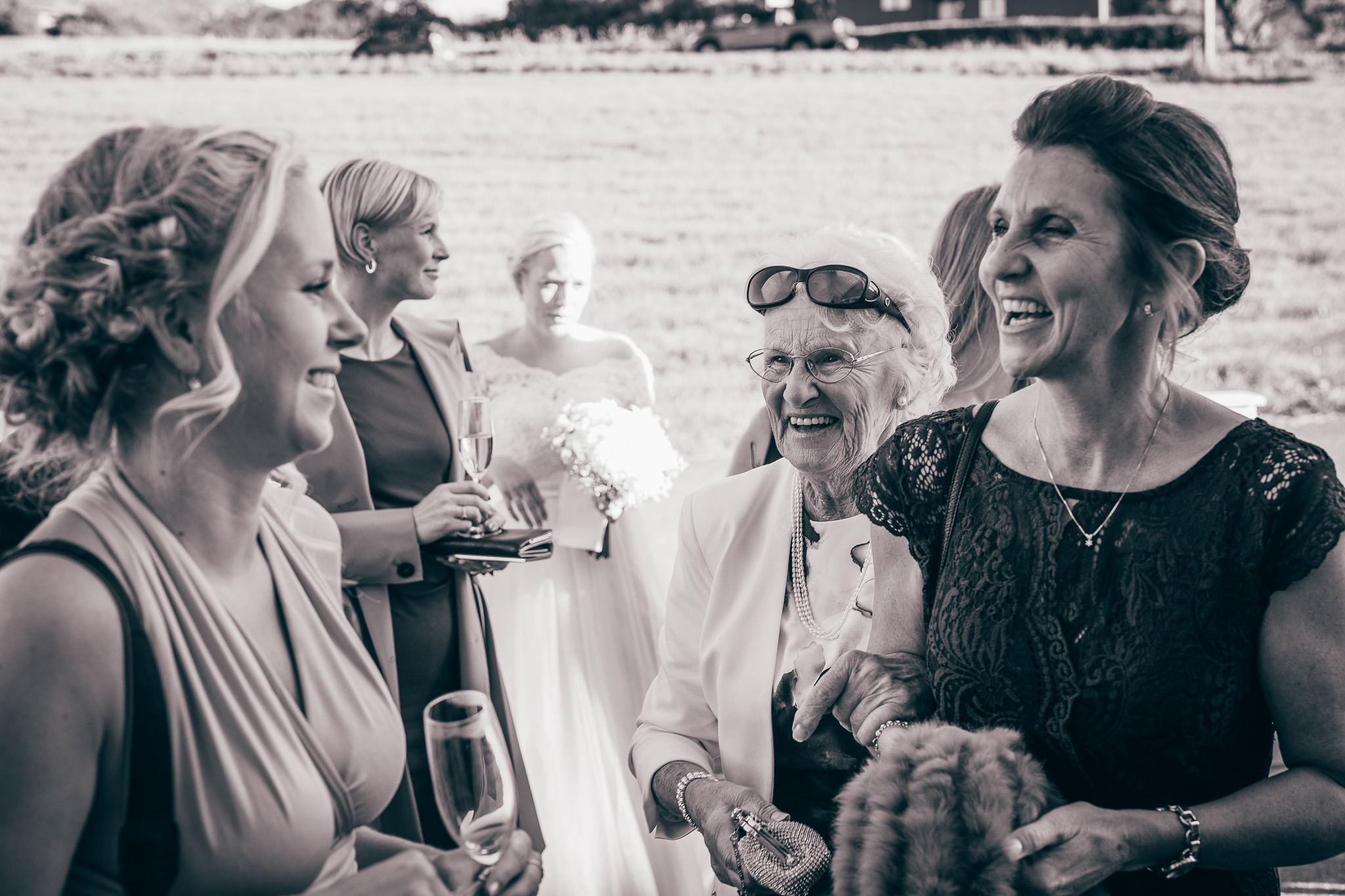 Wedding+Photographer+Norway+Bryllupsfotograf+Casey+Arneson+JT-148.jpg